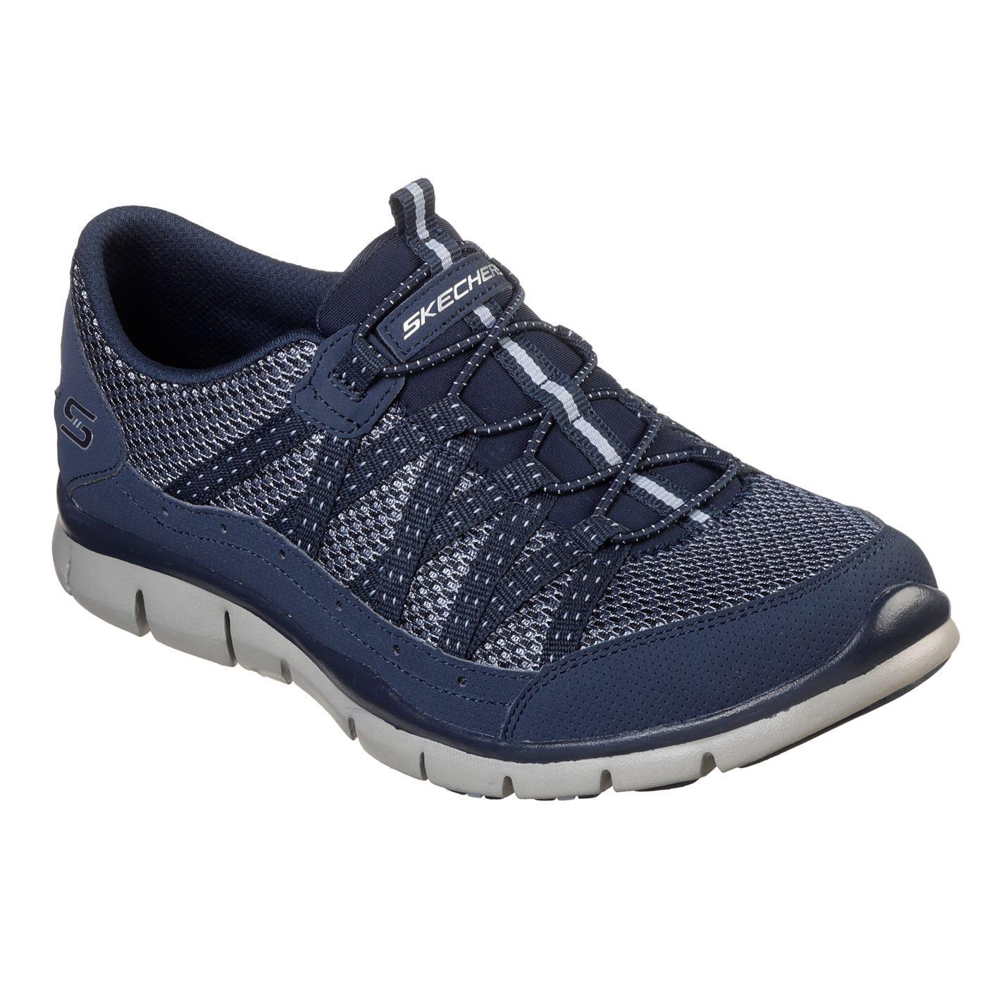 Gratis dames Strolling Skechers voor Shoes Damesschoenen Hwxgwq7U