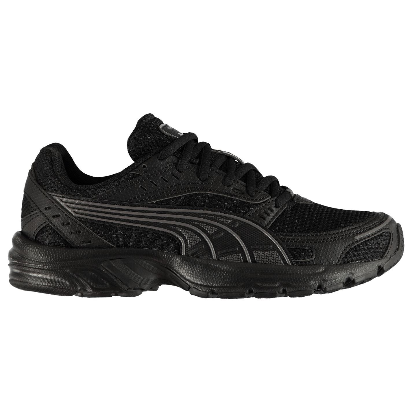 Puma Axis Running Shoes Mens Fitness