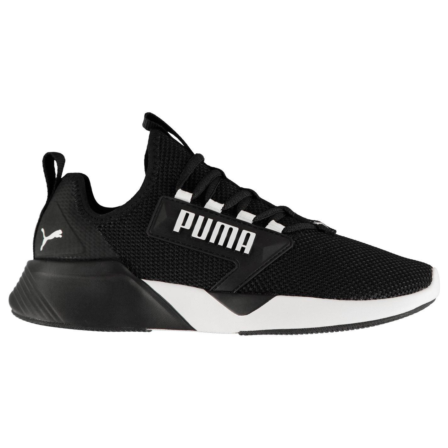 scarpe puma fitness uomo