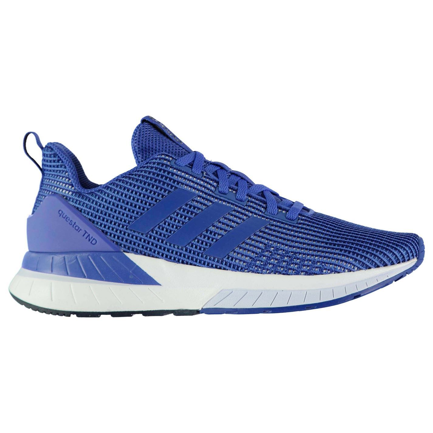 adidas trainers women blue