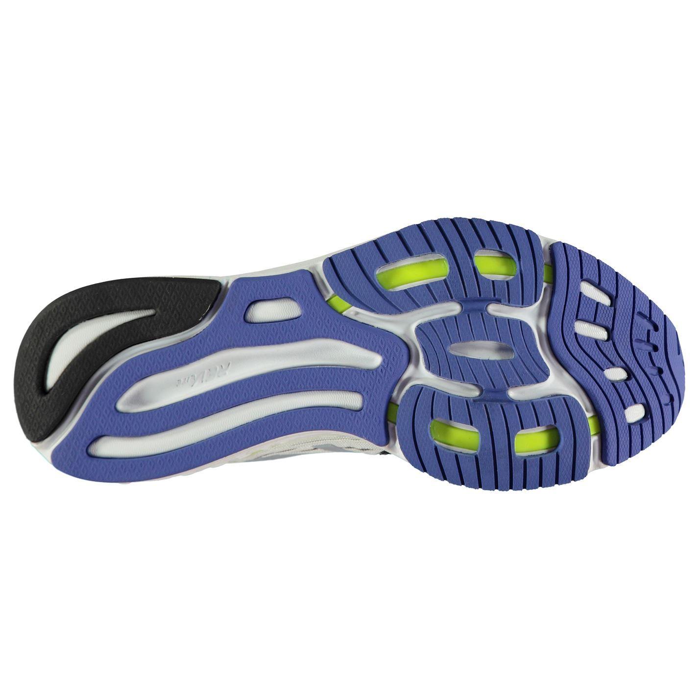 new balance hombre running zapatillas london