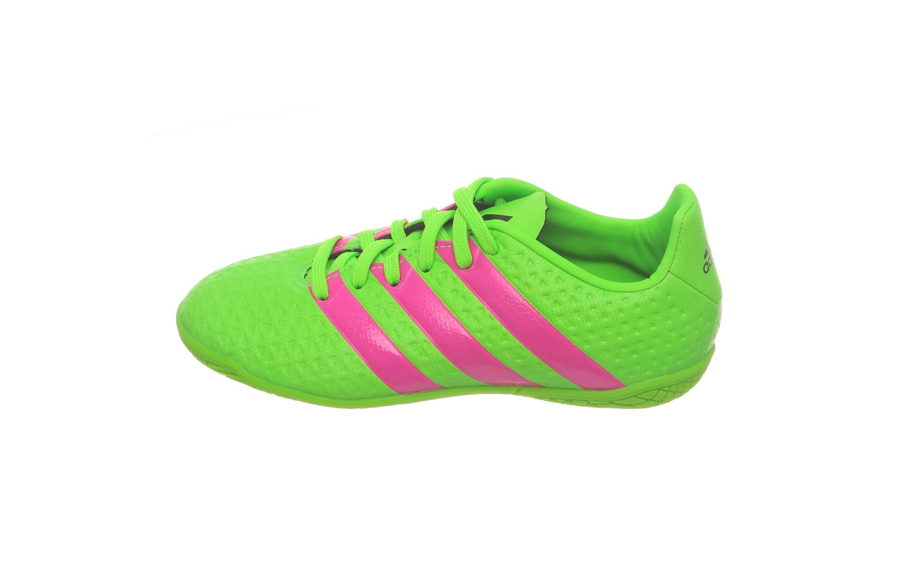 Details about Futsal shoes adidas copa 19.4 Turf JR Boy Futsal Neon Yellow f35457 show original title