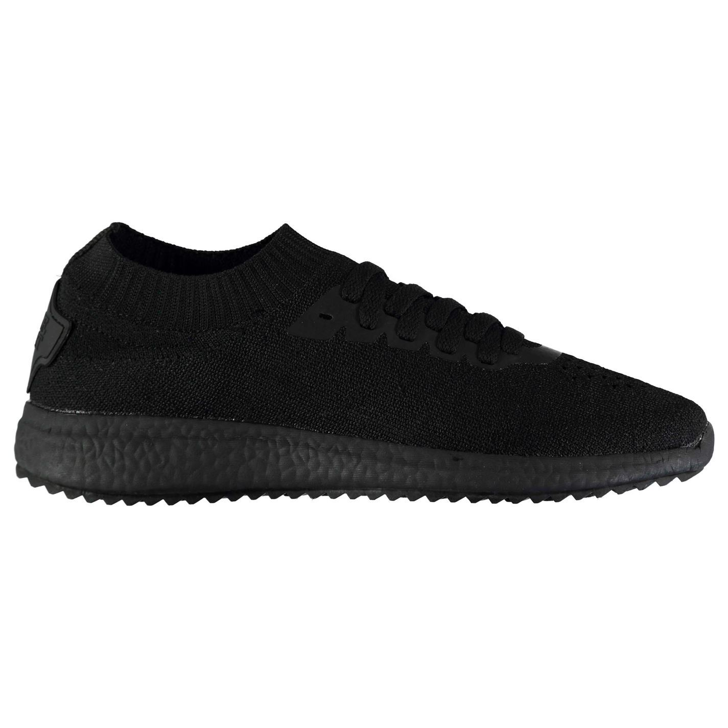 Luke ginnastica Athleisure Lex Sport Calzature Sneakers Uomo Scarpe Scarpe da IHx6Iqrw