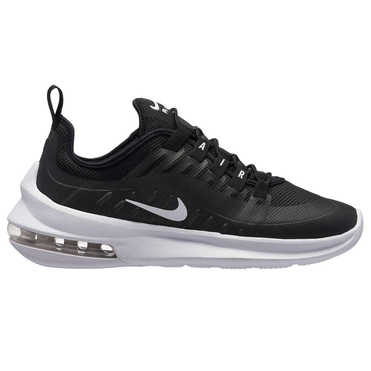 scarpe da corsa nike