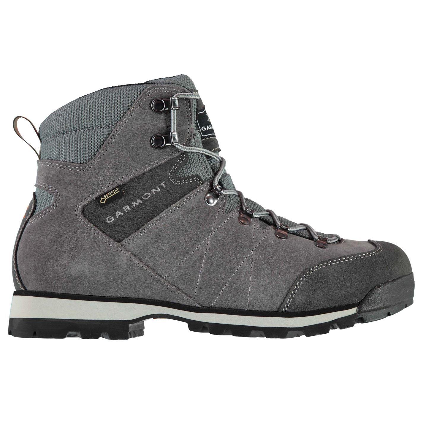 lightweight walking boots mens