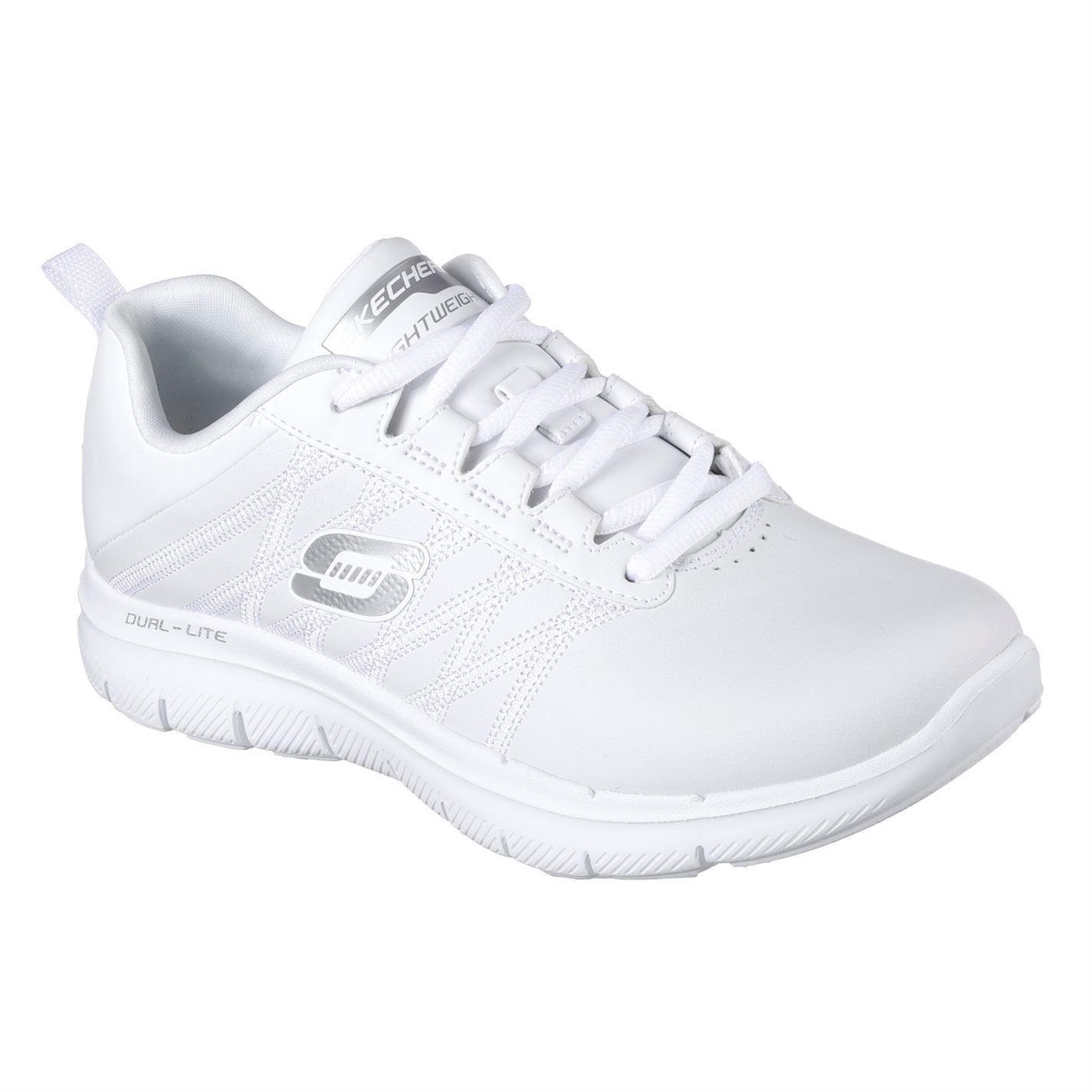 Skechers Skechers Skechers Flex Appeal 2.0 Scarpe da ginnastica donna scarpe calzature da donna | marche  | Sig/Sig Ra Scarpa  bc5294
