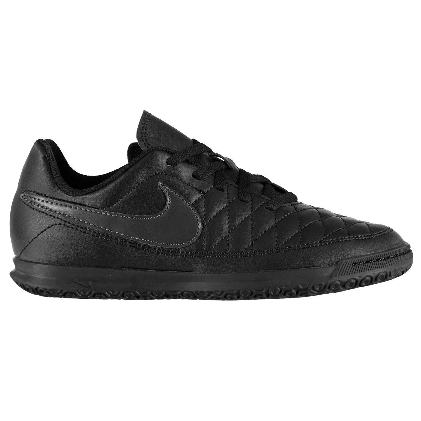 Majestry Details Court Turnschuhe zu Nike Fußballschuhe Kinder Innen Schuhe Fußball TlF1JK3uc