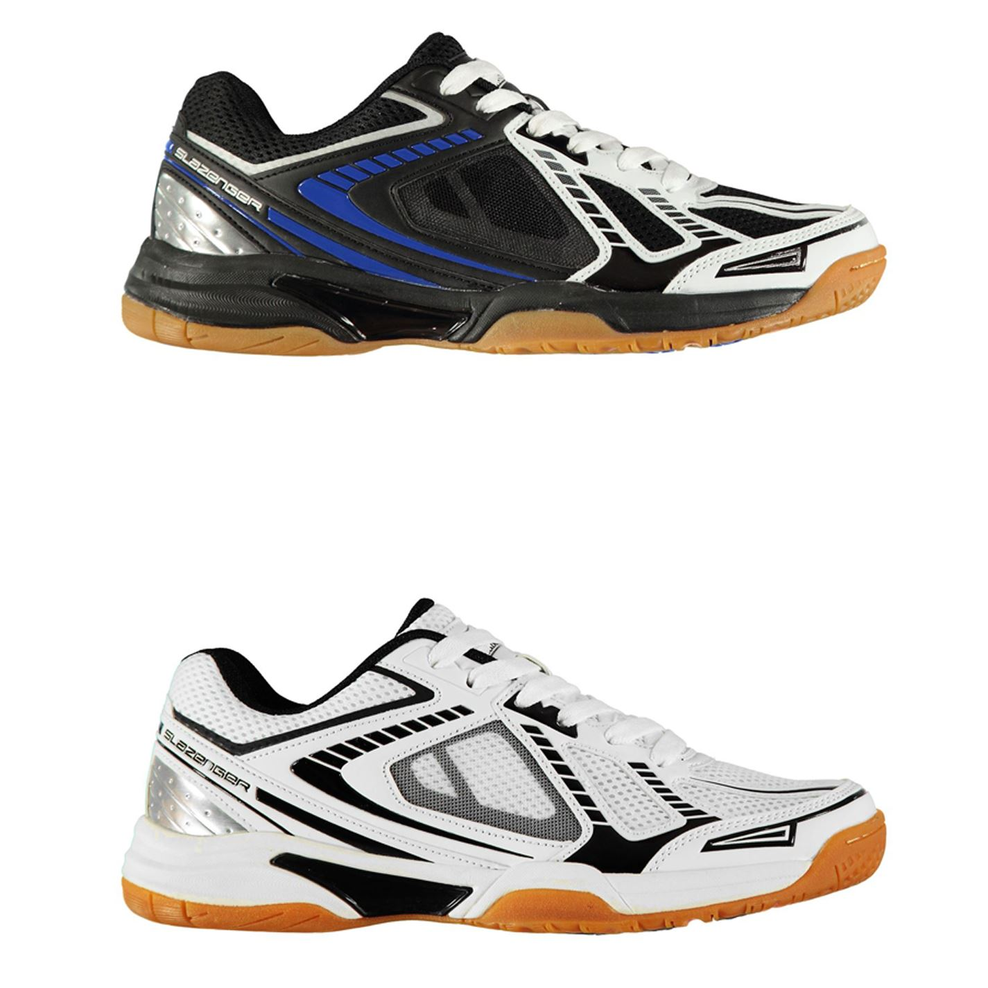 The 10 Best Squash Shoes of 2020 | Sport Consumer