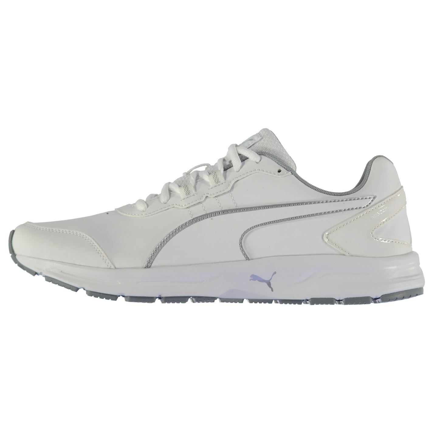 V4 Descendant Sl Gym Trainers Puma Training Men qH5Ow6