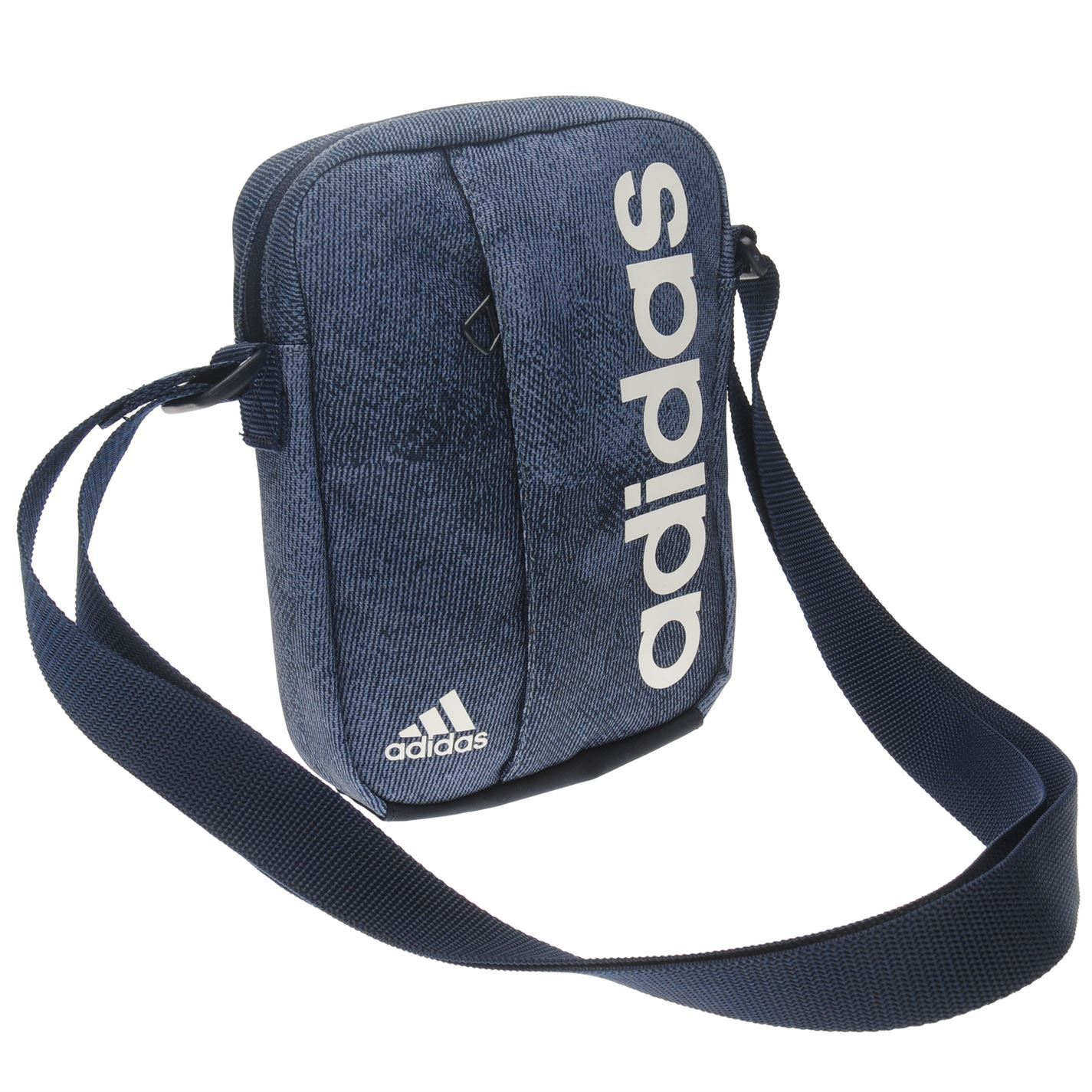 adidas Small Item Gadget Bag Shoulder Organiser Bag  6d13949cee15e