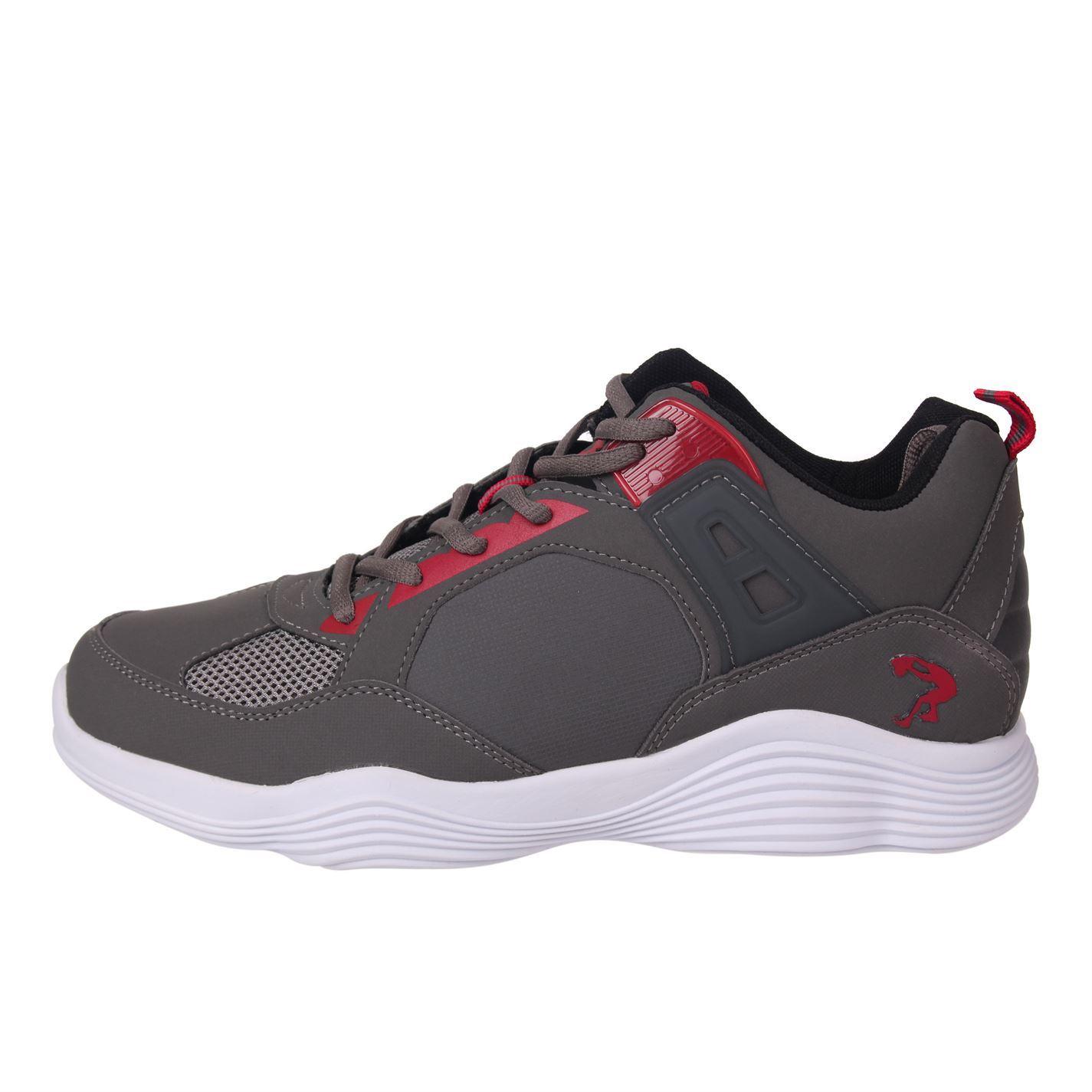 cheaper 5b723 77d45 SHAQ-Diversion-Basketball-Shoes-Mens-Trainers-Sneakers-Footwear thumbnail