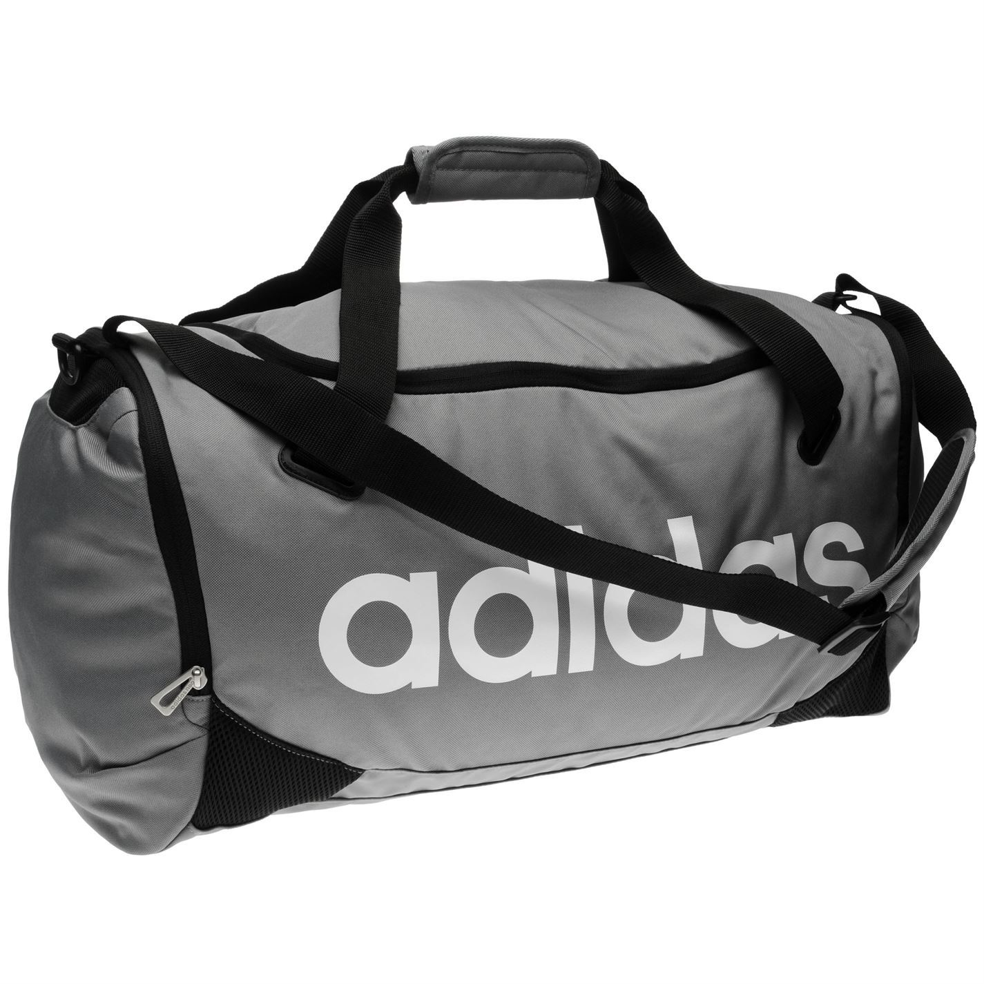 da1339f5cd cheap for discount 4bac2 0329c adidas adidas linear team bag medium ...