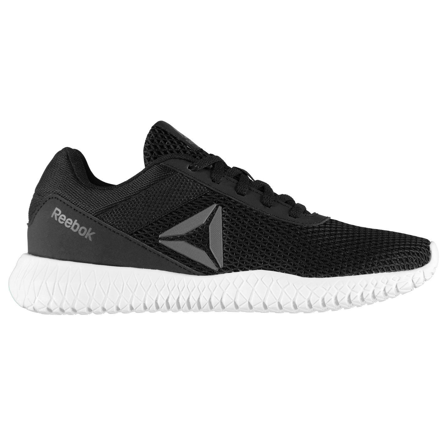 Reebok Flex Energy Training Shoes