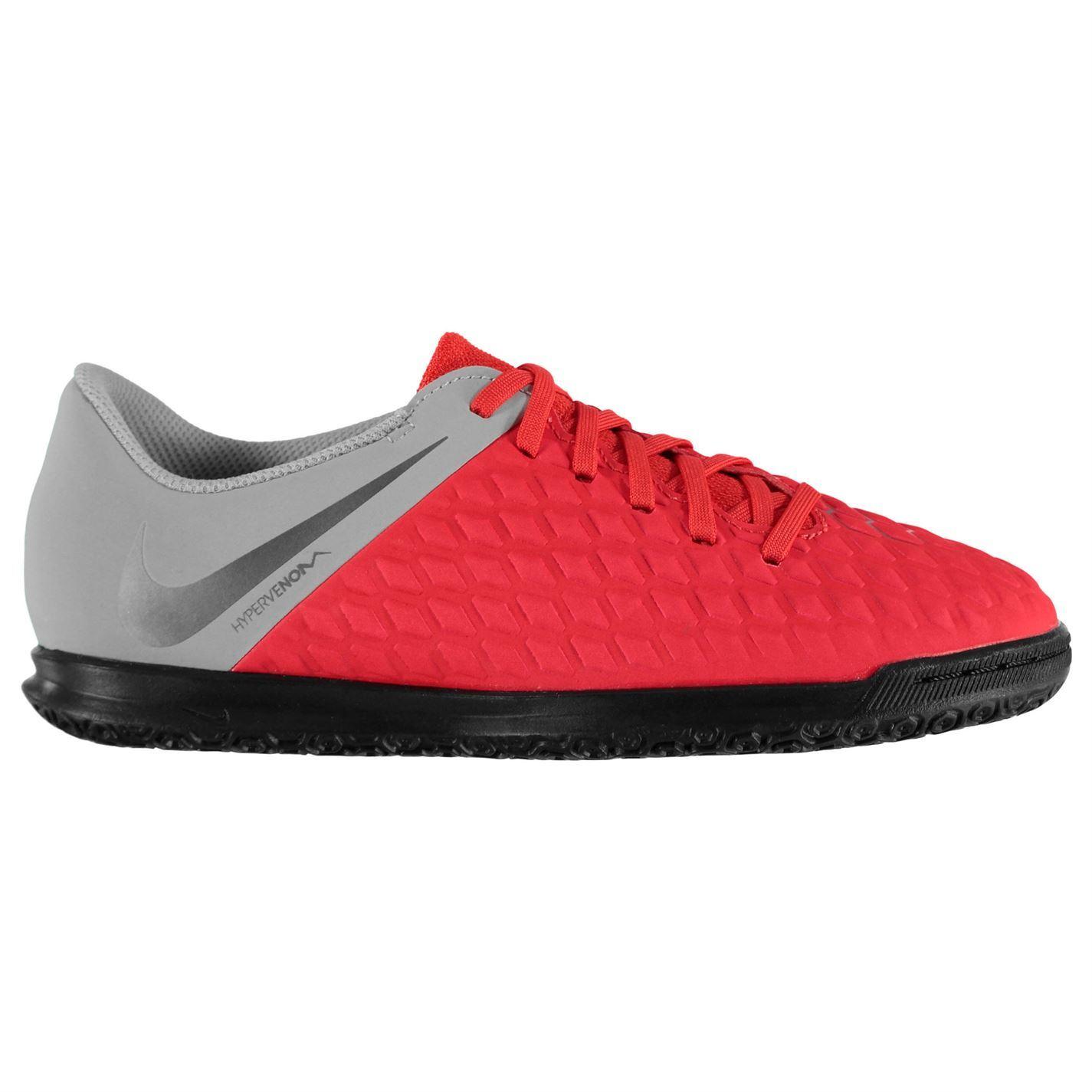 newest collection 158fb e767a Nike-Hypervenom-Phantom-Club-Indoor-Football-Trainers-Juniors-