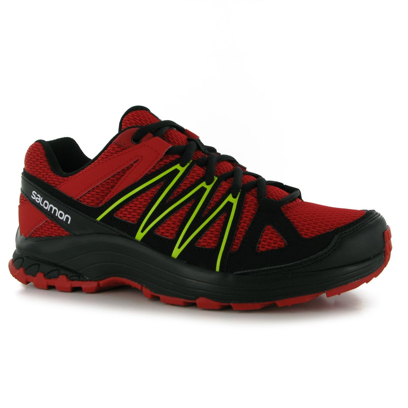 t�nis mizuno masculino wave creation 19 uruguay red card 44504p