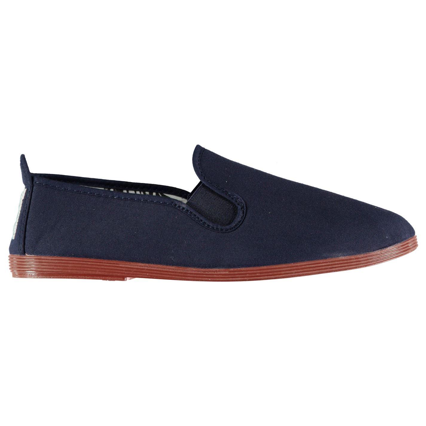 Scarpe da Shoes On Slip ginnastica da Flossy uomo Arendo g7WzIp