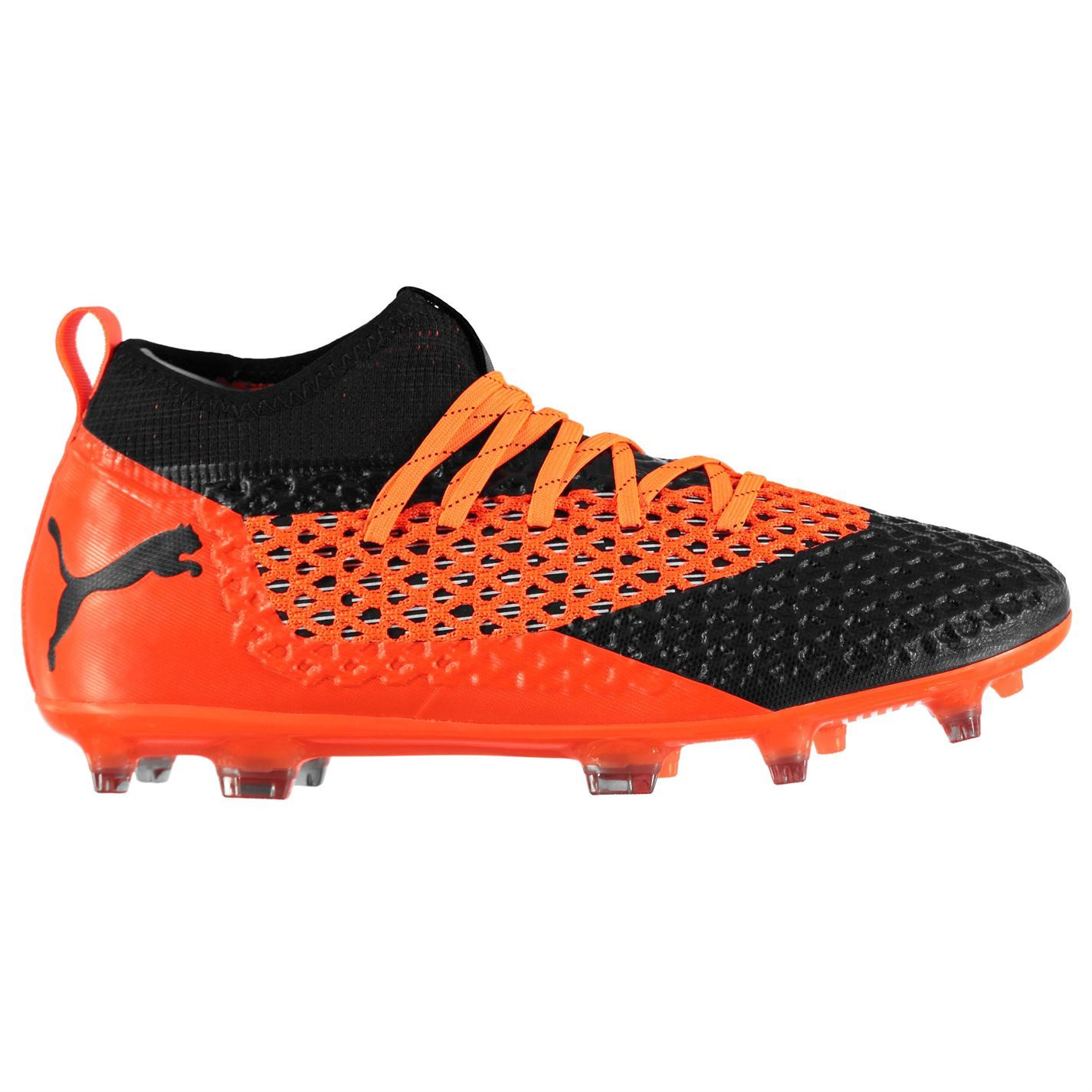 ... Puma Future 2.2 FG Firm Ground Football Boots Mens Soccer Shoes Cleats 6f82f771e