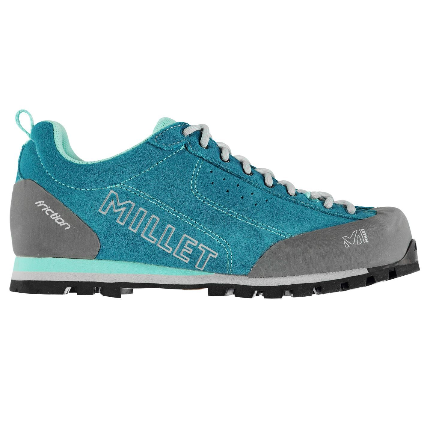 Millet Friction Low Walking Shoes