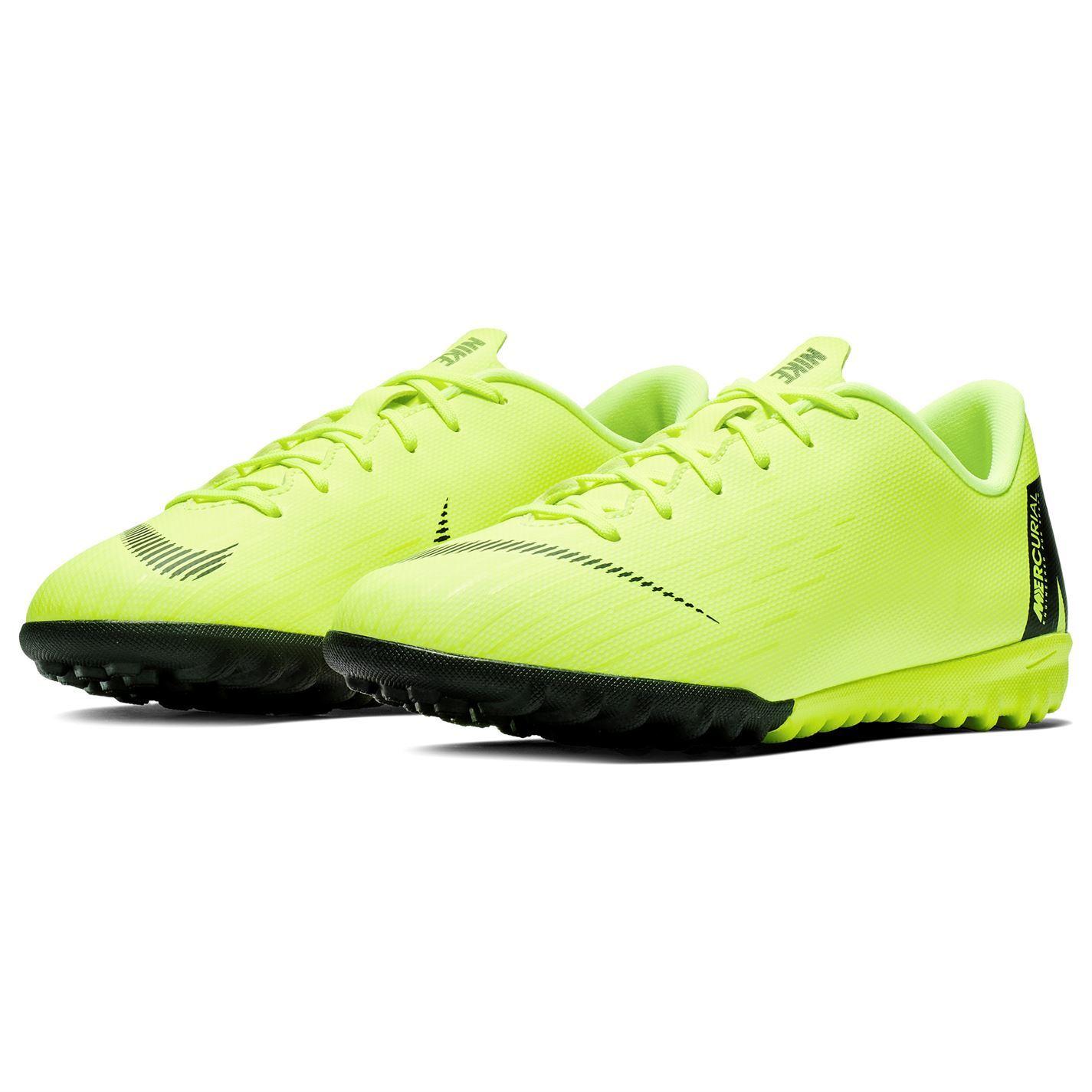 Acquisti Online 2 Sconti su Qualsiasi Caso scarpe nike con
