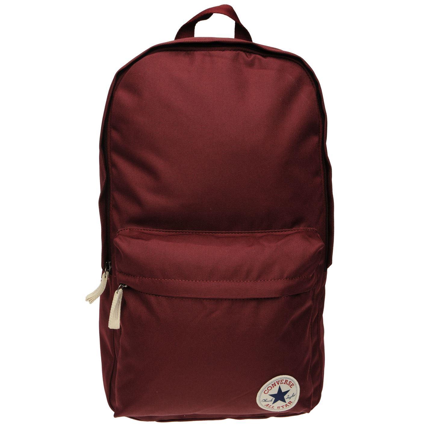 converse kit bag