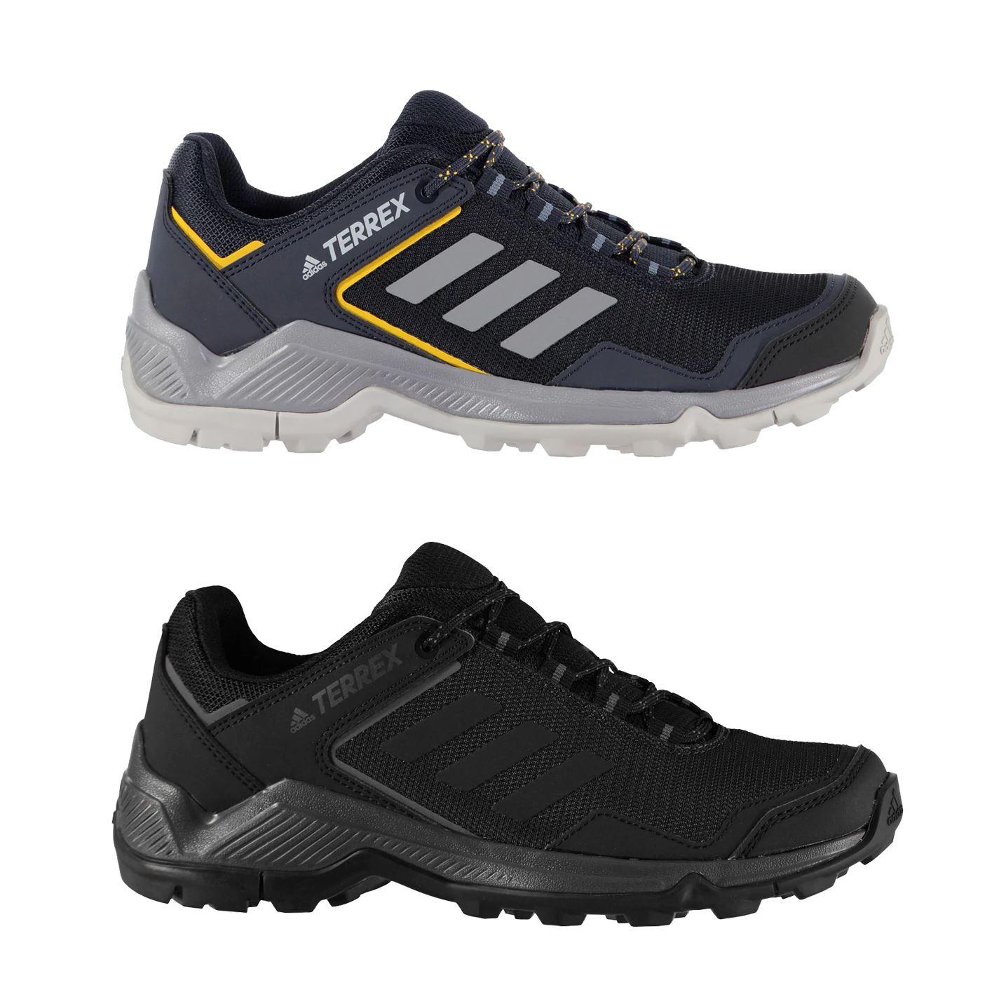 adidas Terrex Eastrail Walking Trainers