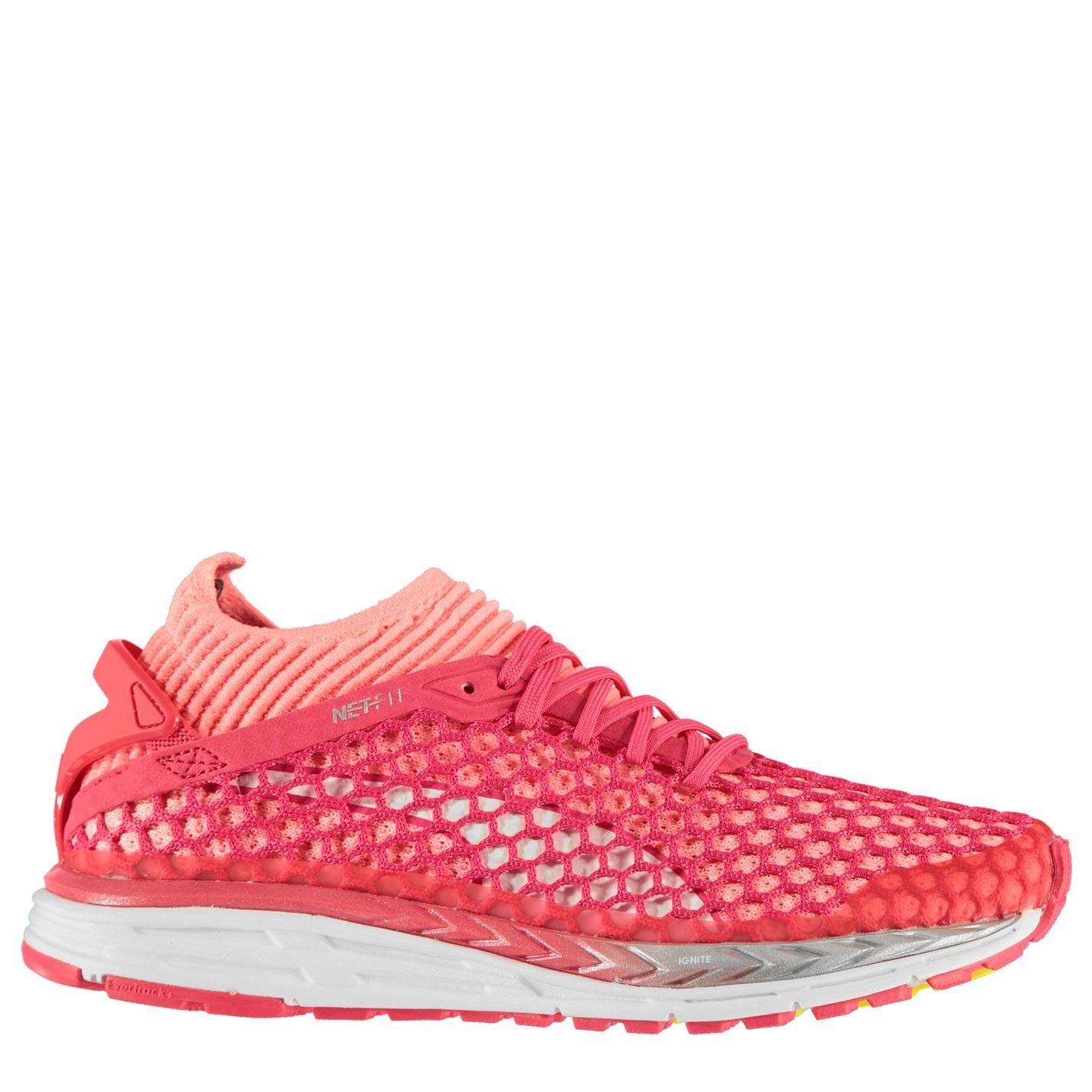 Puma Ignite Dual Ladies Running Shoes