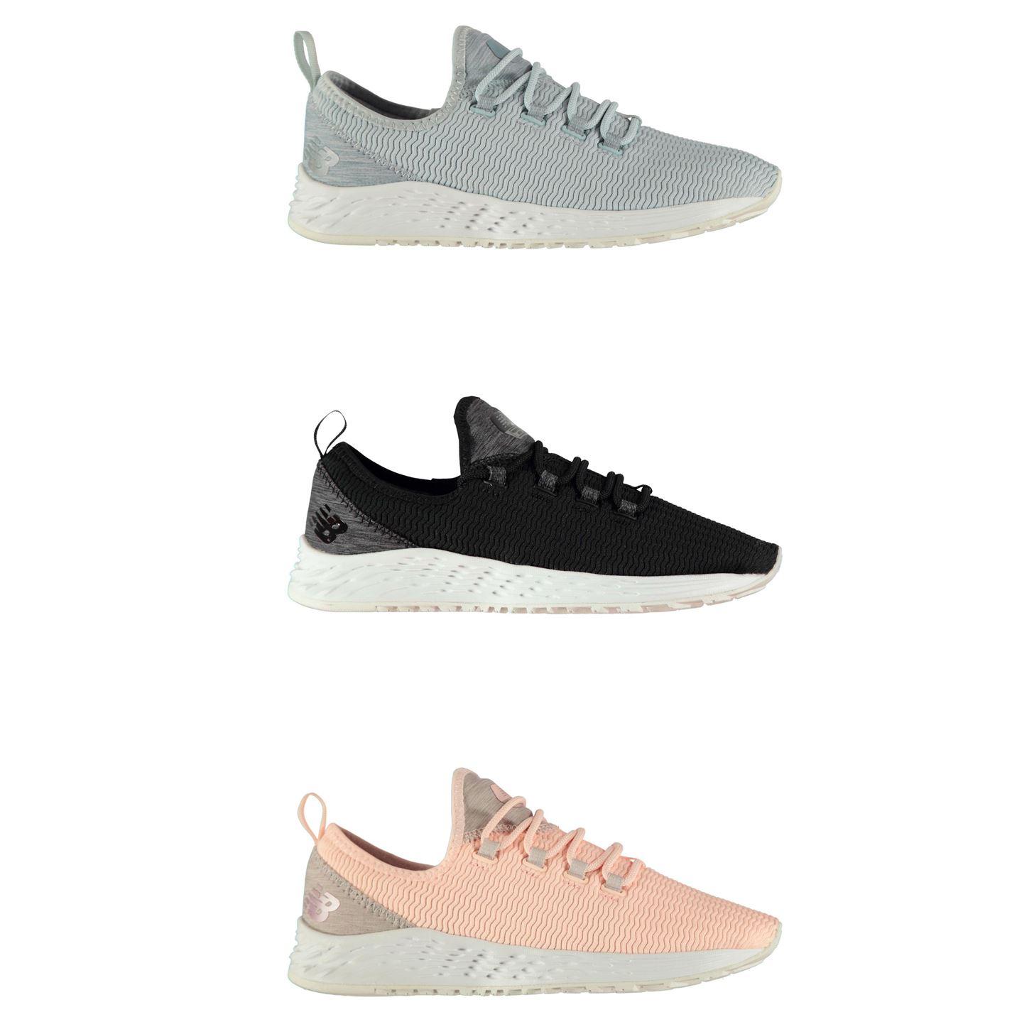 New Balance Aria Running Shoes Womens