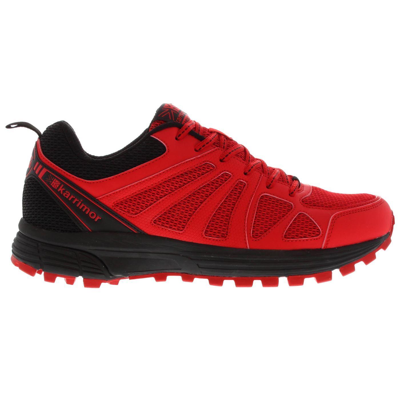 Damen Turnschuhe Leichte Laufschuhe Sneaker Atmungsaktive Sport Schuhe Jogger F//