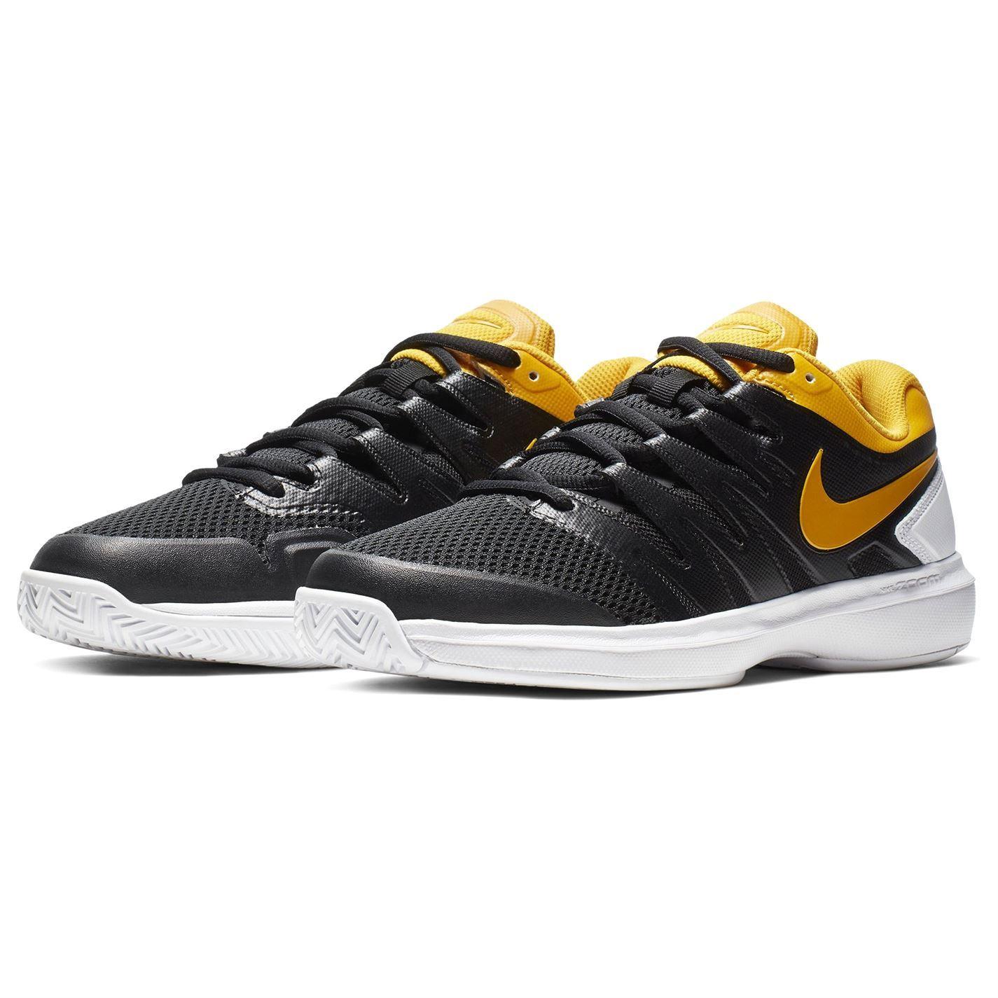 Nike Air Zoom Prestige Mens Tennis