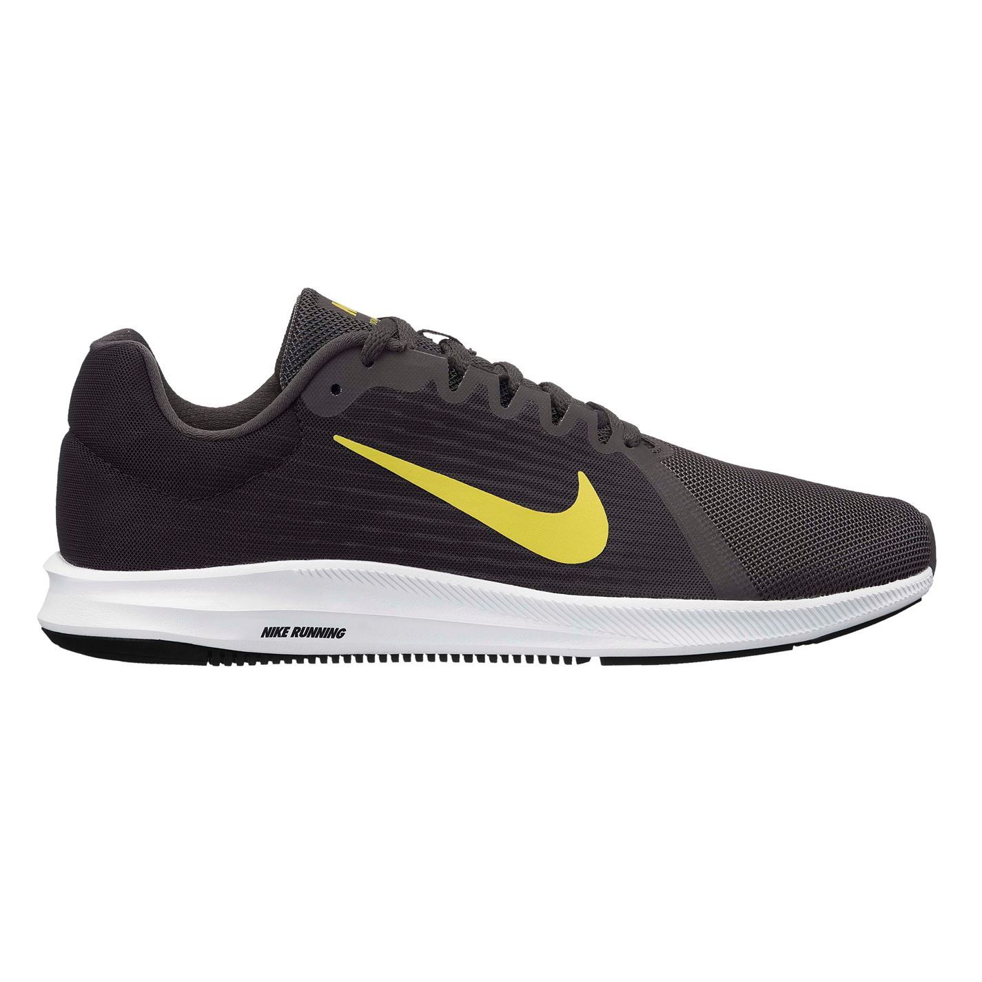 d49fa286e926a2 Nike-Downshifter-8-Laufschuhe-Herren-Fitness-Jogging-Turnschuhe Indexbild