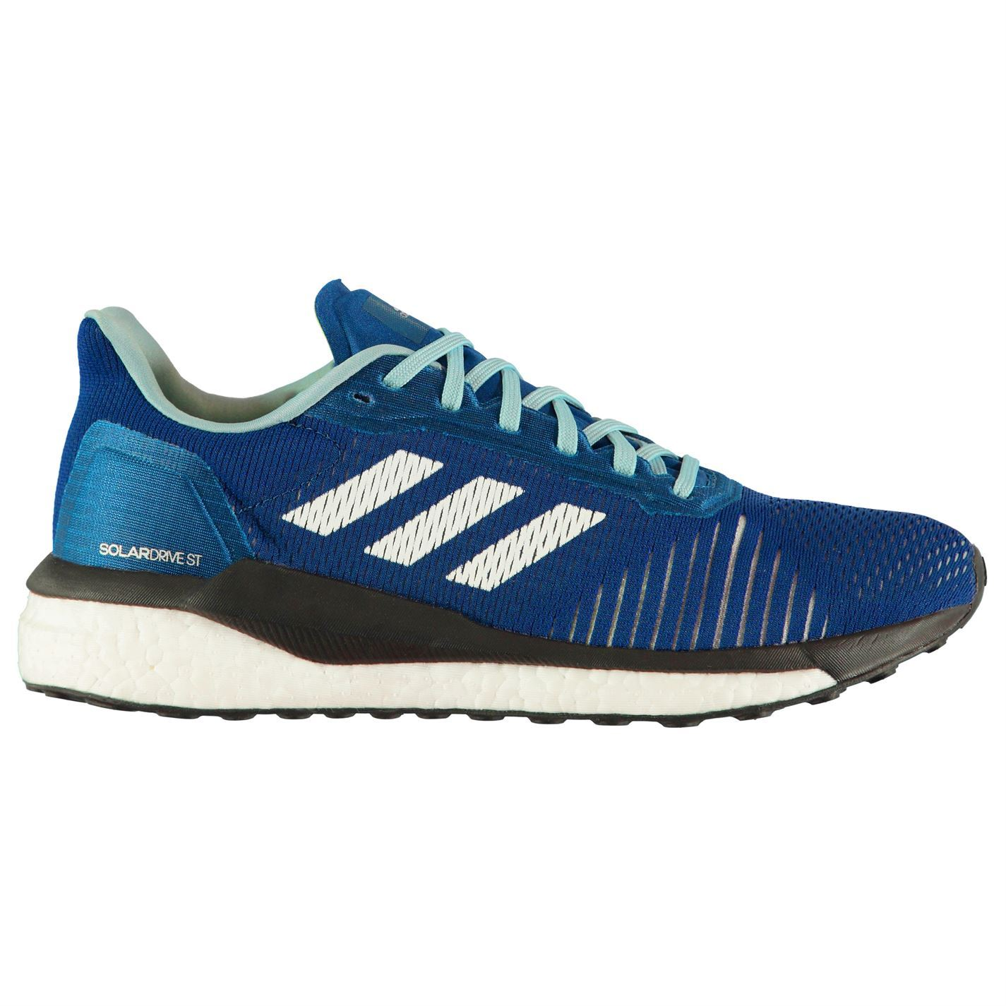Blue About Original Men Adidas Show For Details Title St Drive Fitness Running Shoes Solar fyb7g6Y