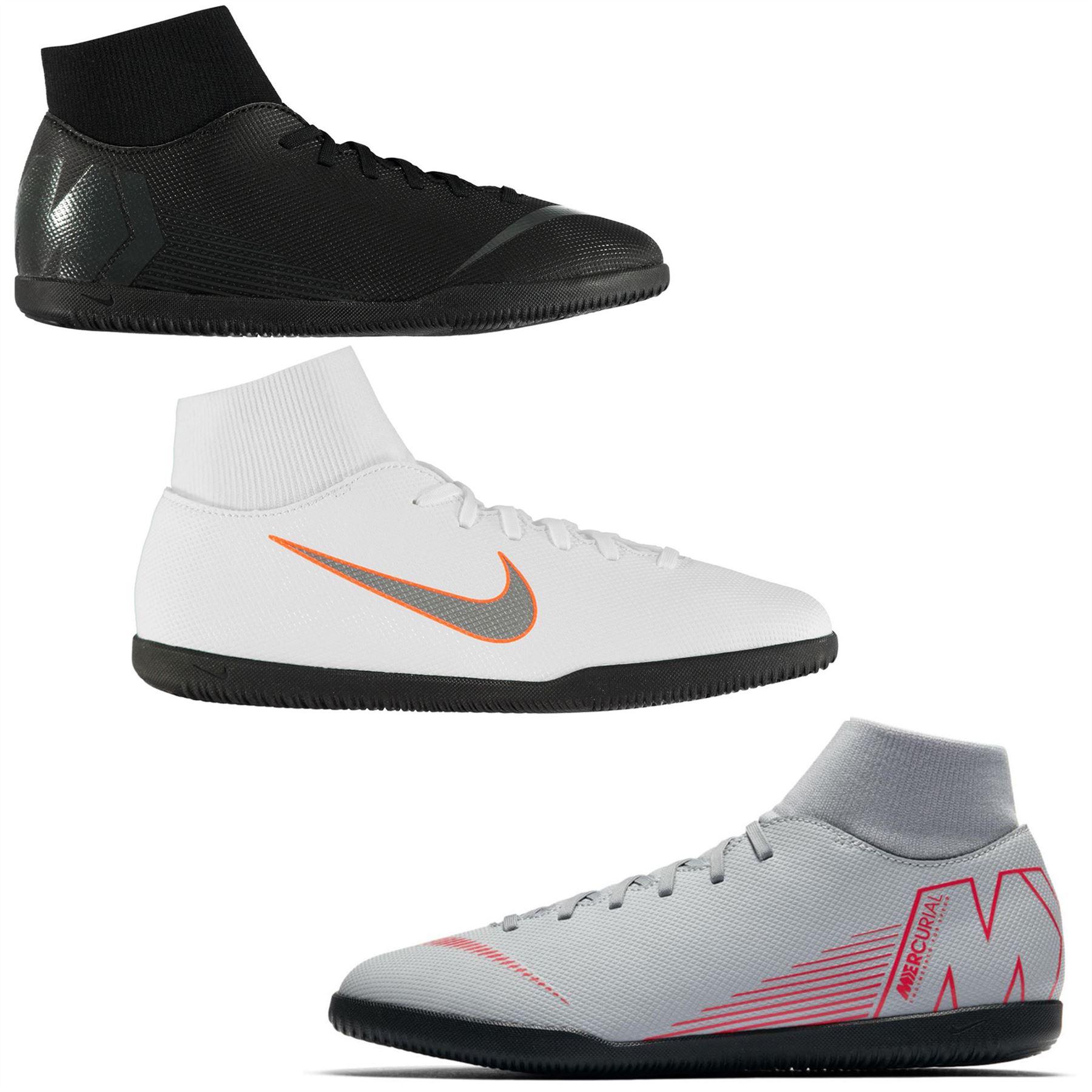 Mercurio Calcetto Superfly Mazza Nike Al Df Scarpe Sportive Uomo QrCxBoeWd