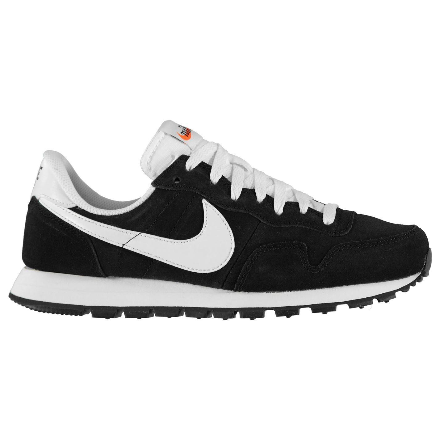 Nike Air Pegasus 83 83 83 Trainers Uomo Athleisure Footwear scarpe scarpe da ginnastica 1ece76