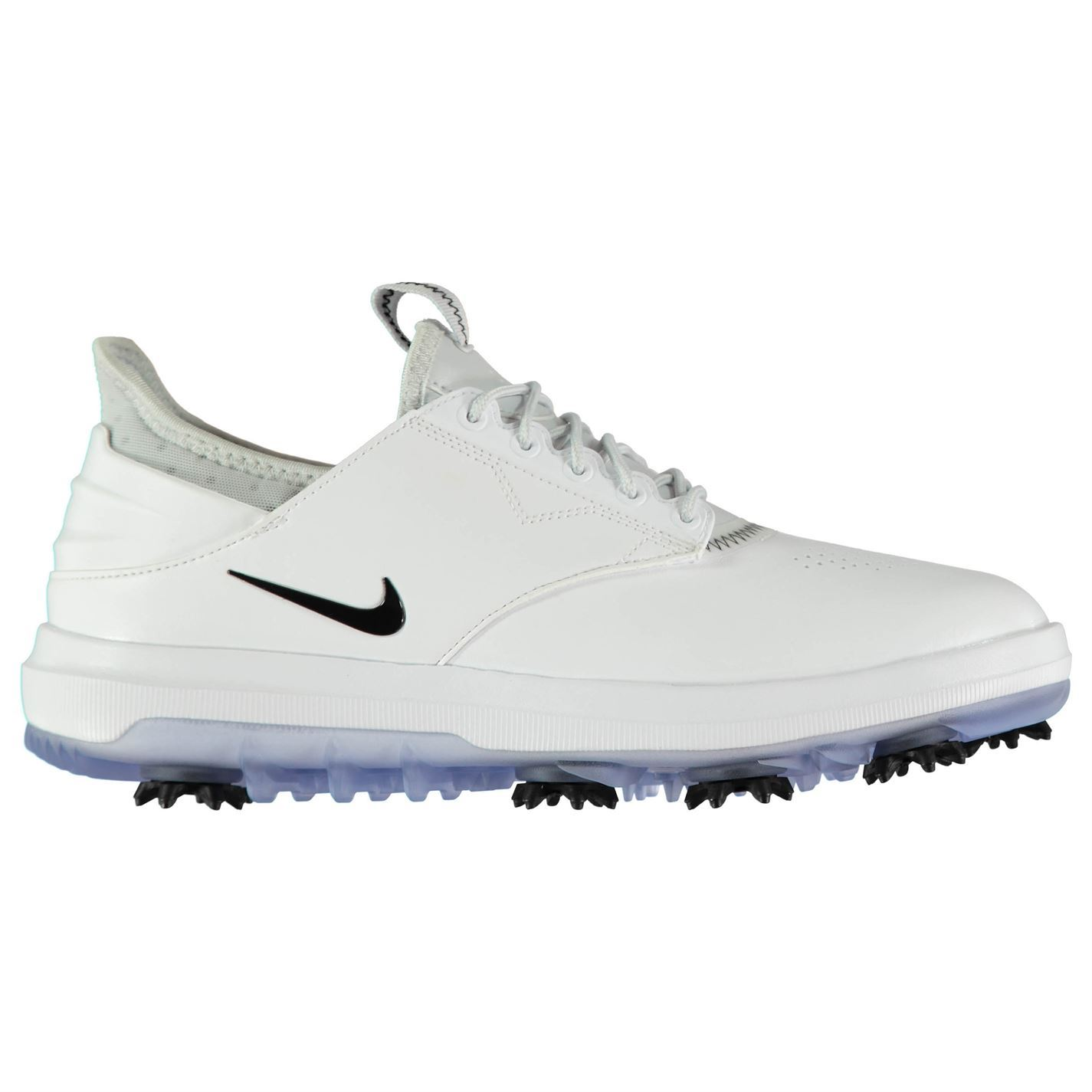 a586b84f700f ... Nike Air Zoom Direct Golf Shoes Mens Spikes Footwear