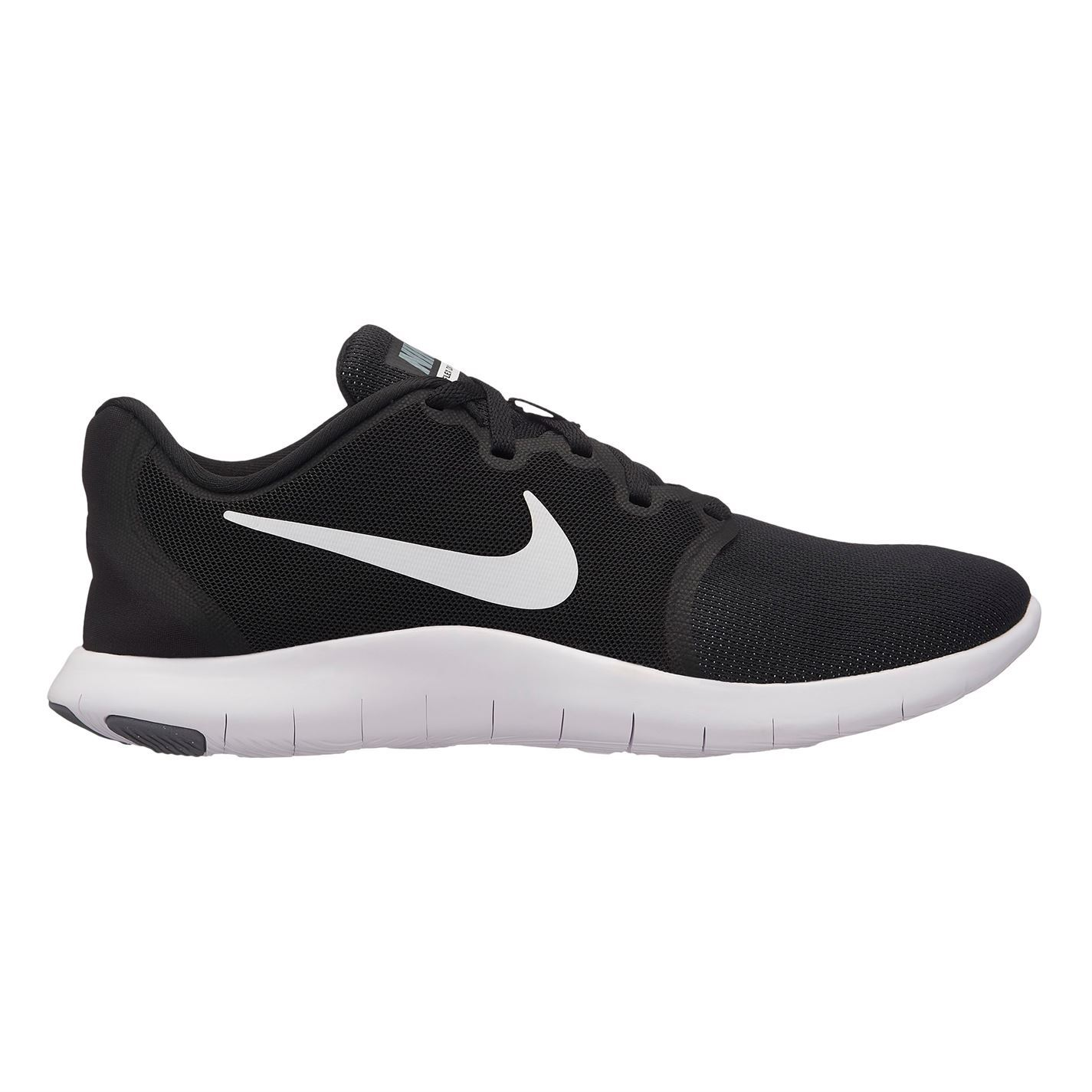 chaussure femme fitness nike