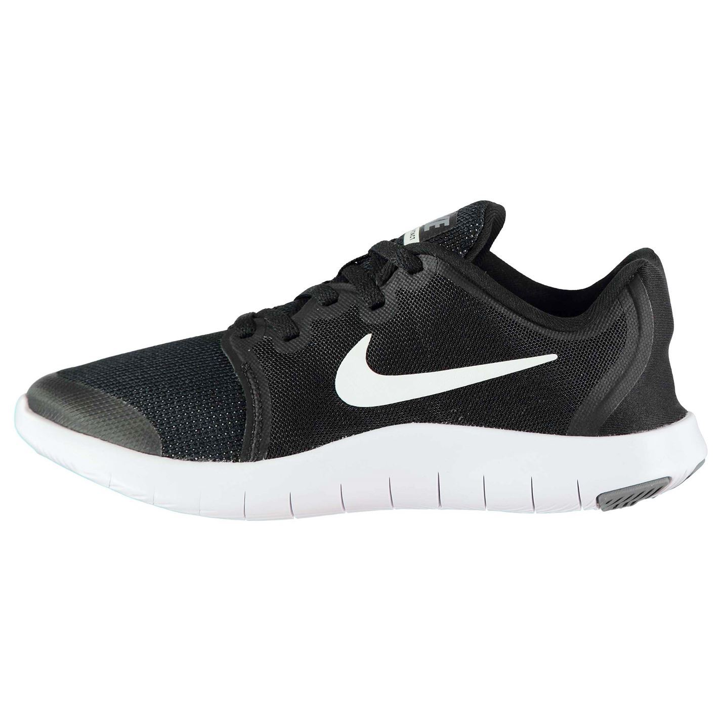 running shoes new cheap fresh styles Details zu Nike Flex Contact 2 Junior Jungen Turnschuhe Schuhe Schuhwerk