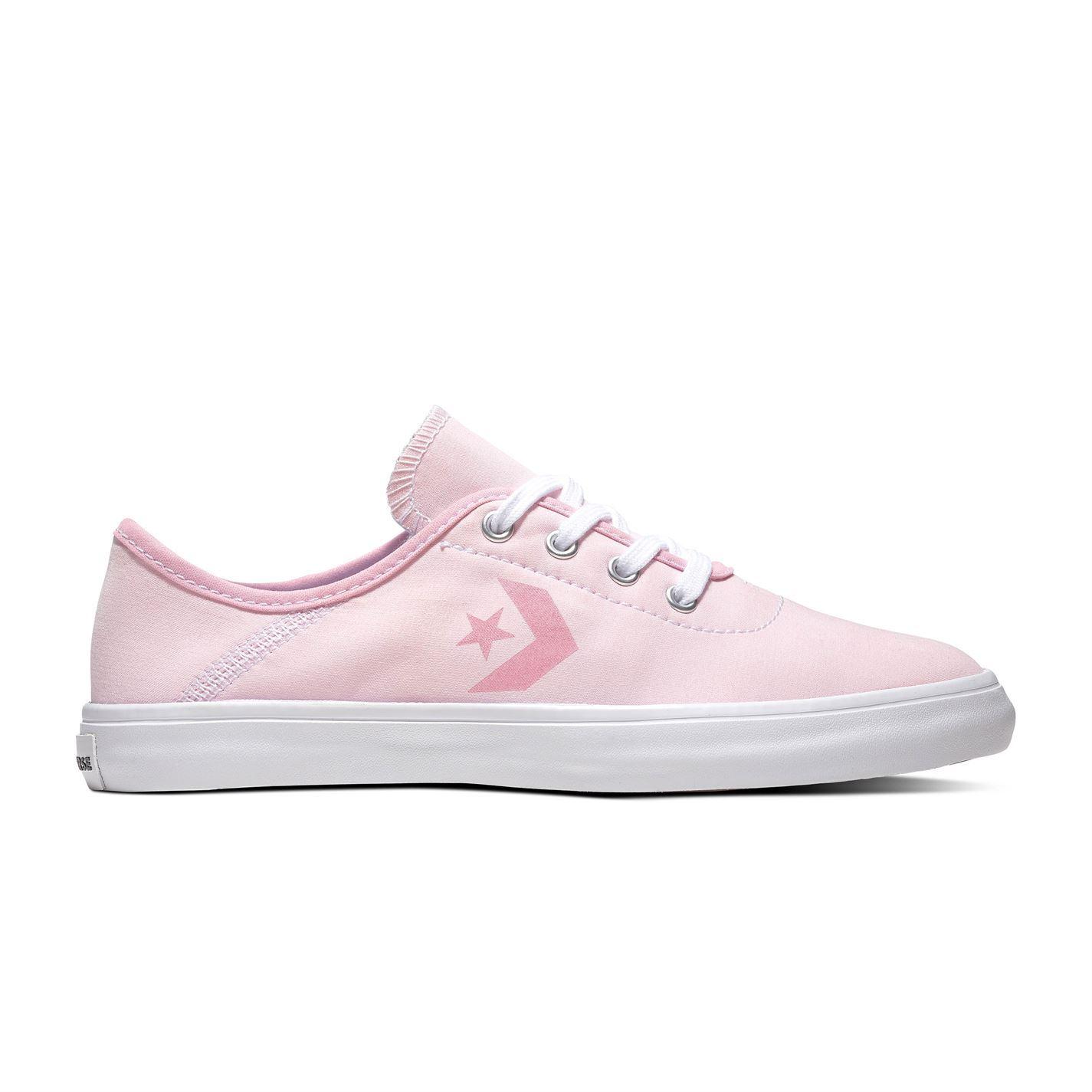 zapato converse niña