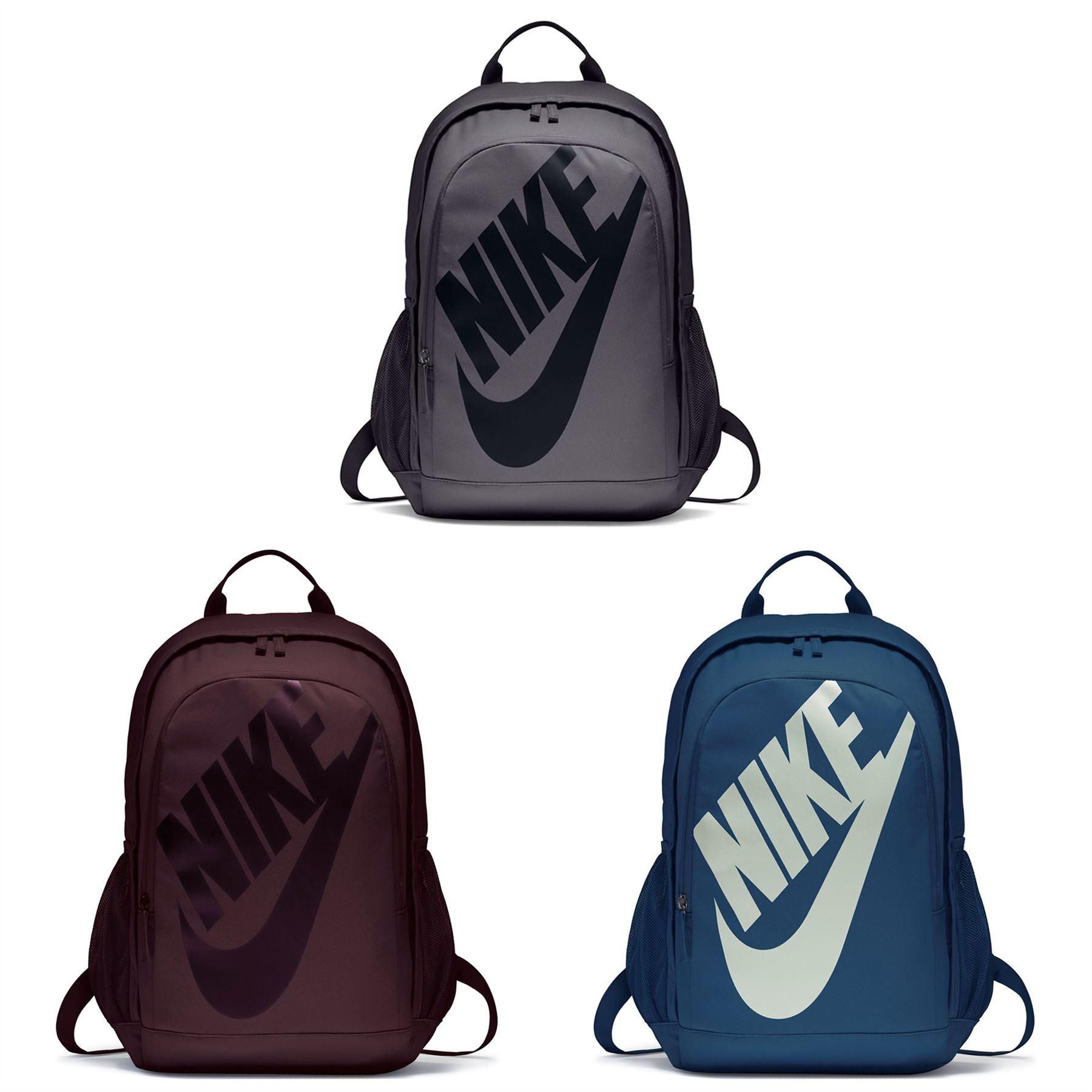 ... Nike Hayward Futura 2.0 Backpack Rucksack Daypack Bag ... f68270f9cad0d