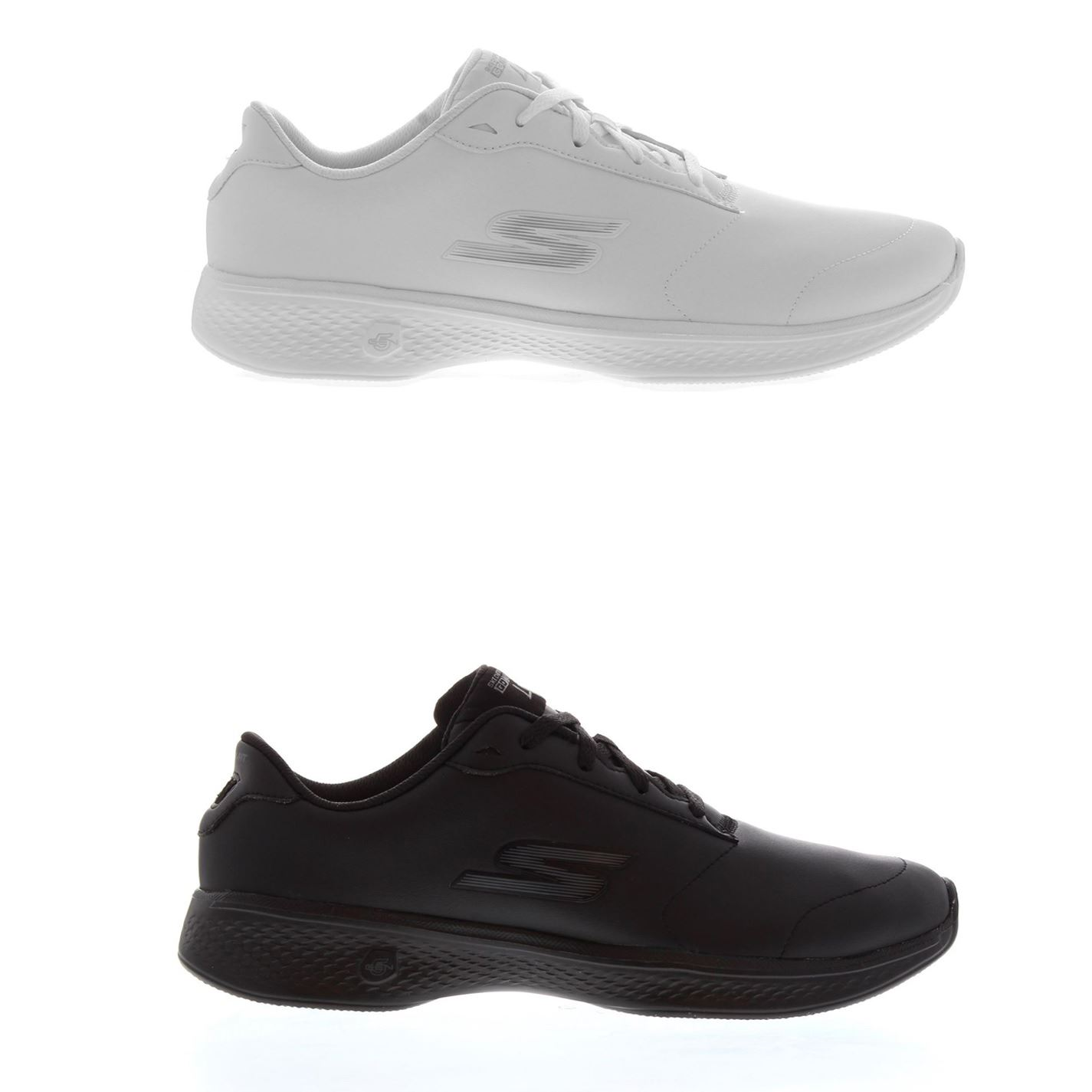 Trainers Ladies Shoes Womens Footwear