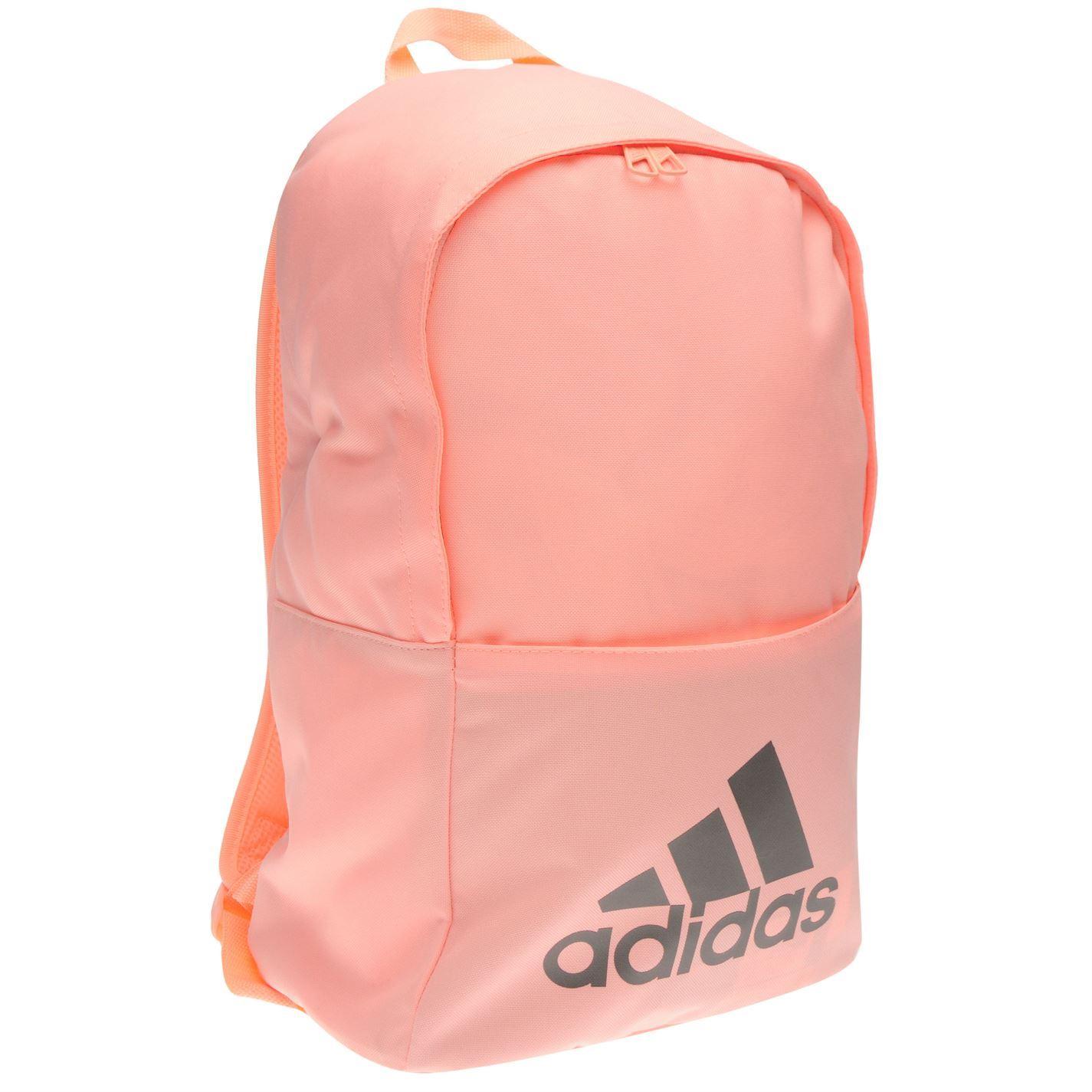 4ab250228b25 adidas Backpacks Bag Rucksack Gymbag Sports Bag