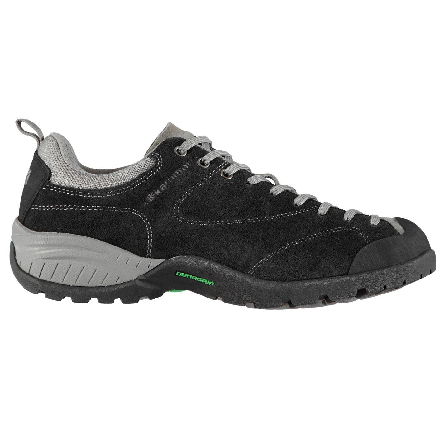 Karrimor Wyndcliffe Mens Walking Shoes