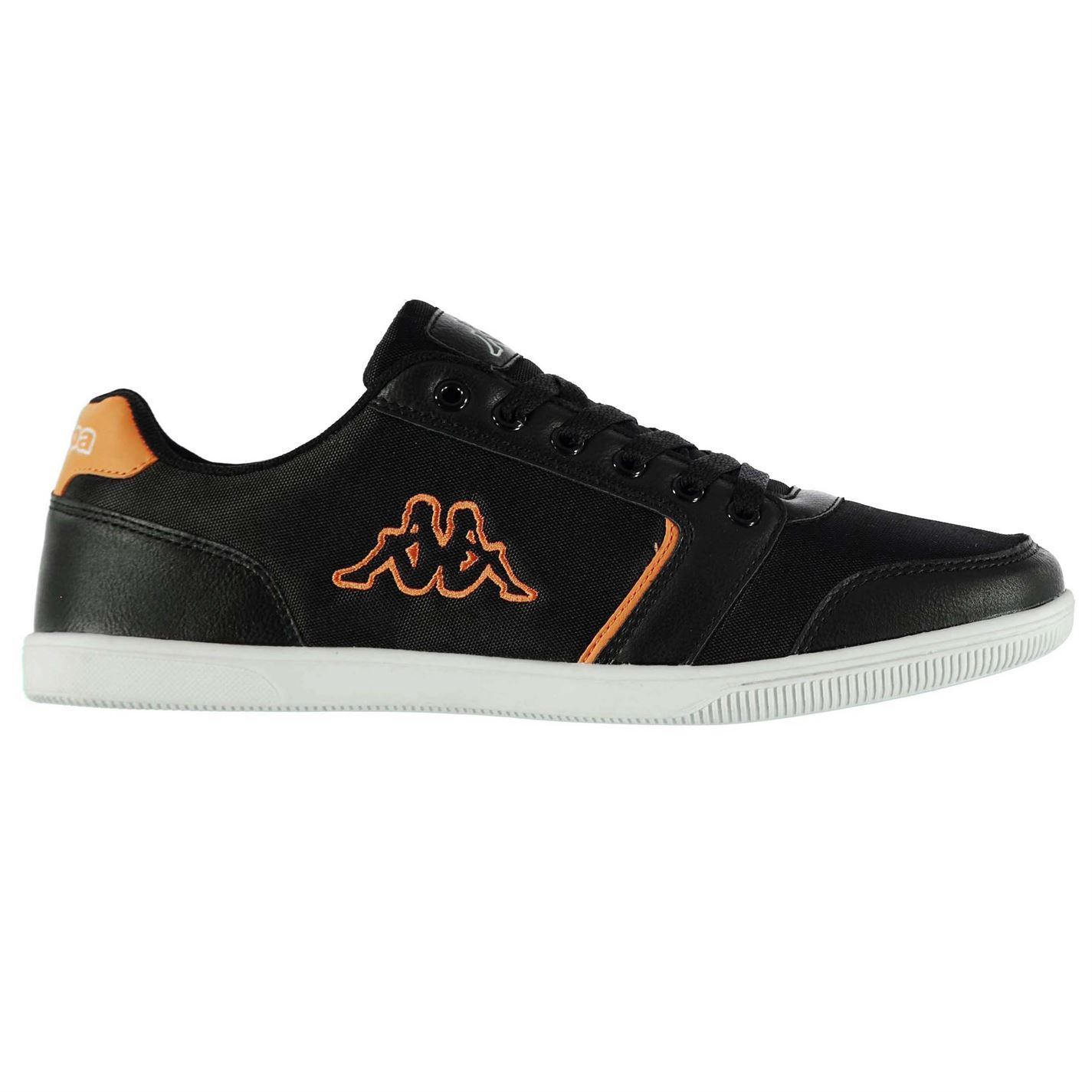 7a4bb8cd6dc Kappa-Farul-Trainers-Mens-Athleisure-Footwear-Shoes-Sneakers thumbnail