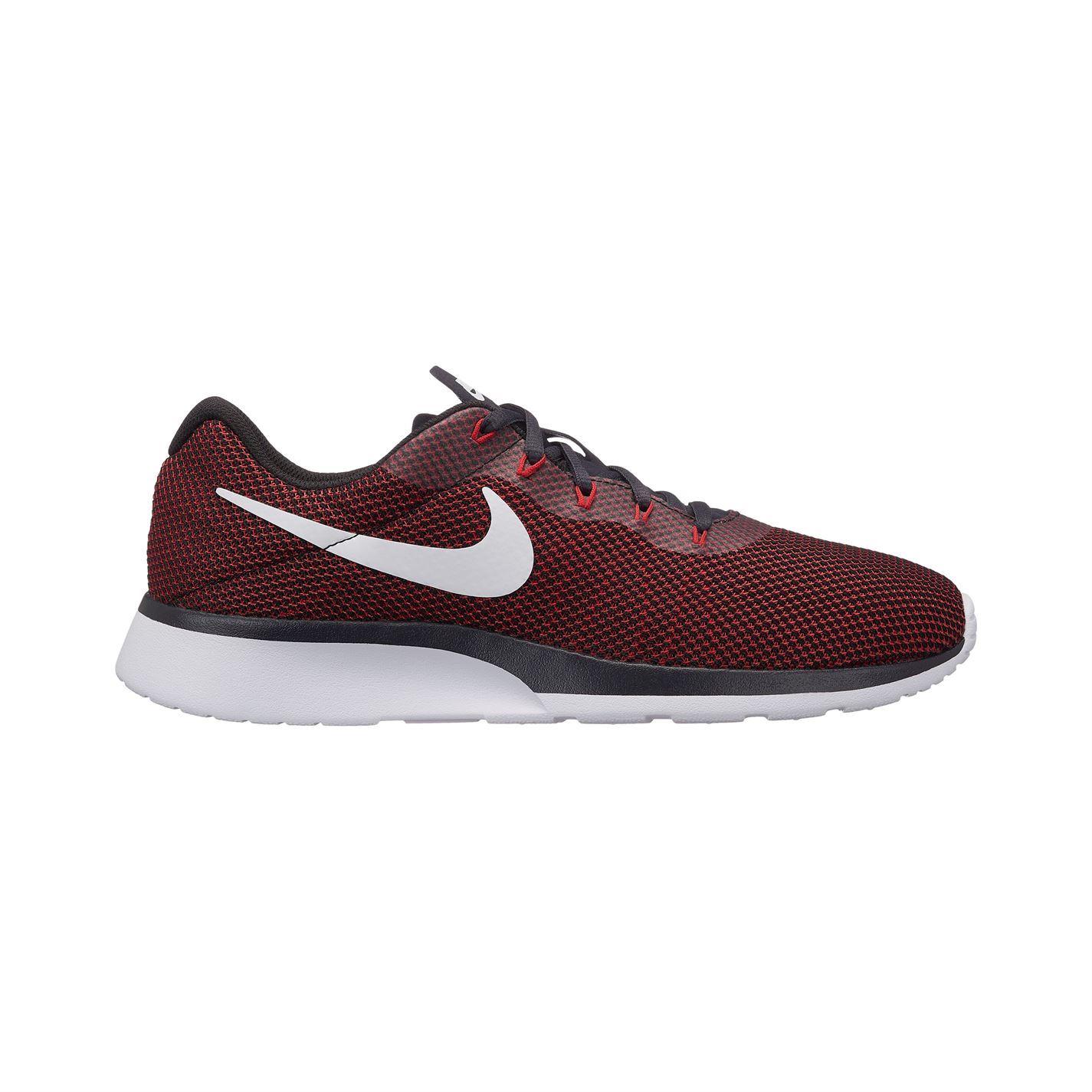nike scarpe fitness