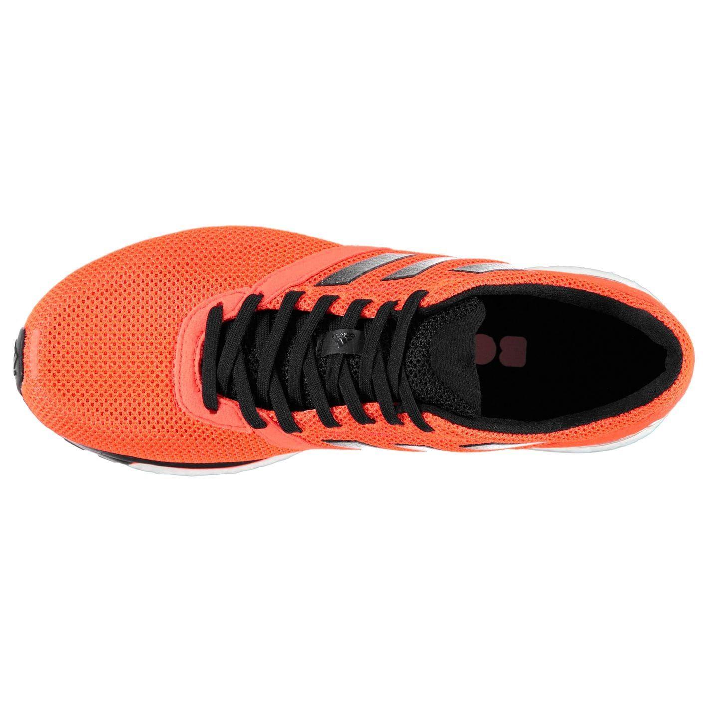 adidas Adizero Adios 4 Running Trainers