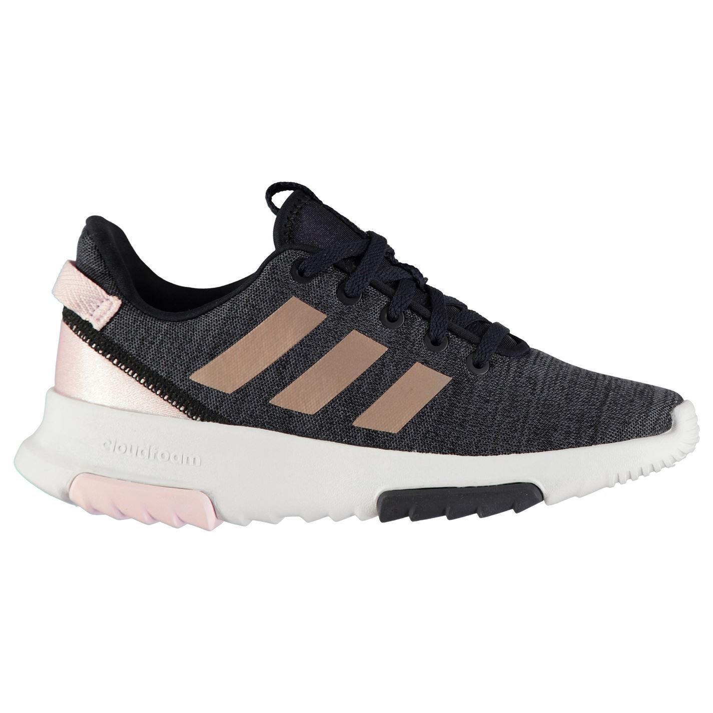 Adidas Débardeur Baskets Bébé Chaussures Fille Chaussures | eBay