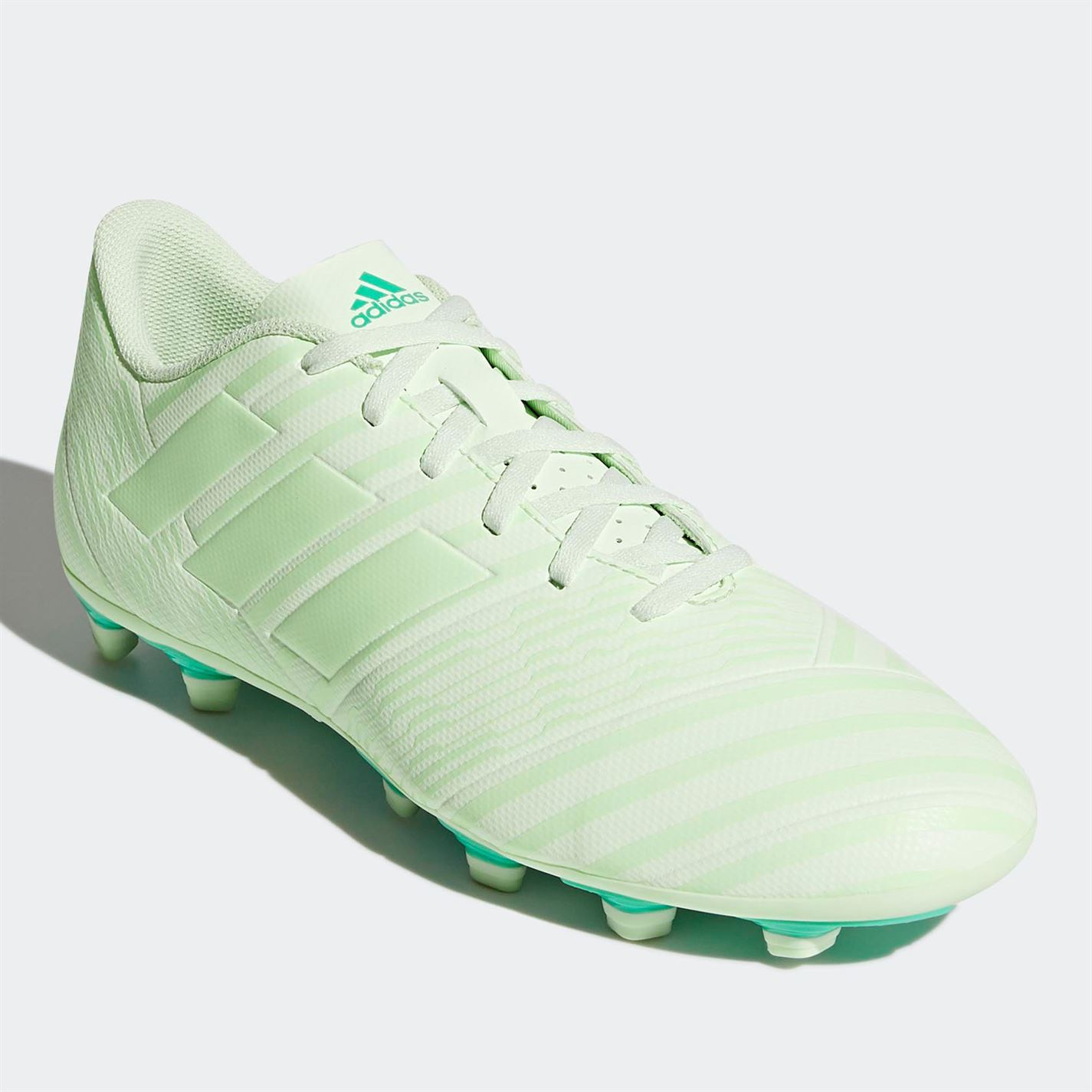 adidas nemeziz 17.4 fg uomo football boots