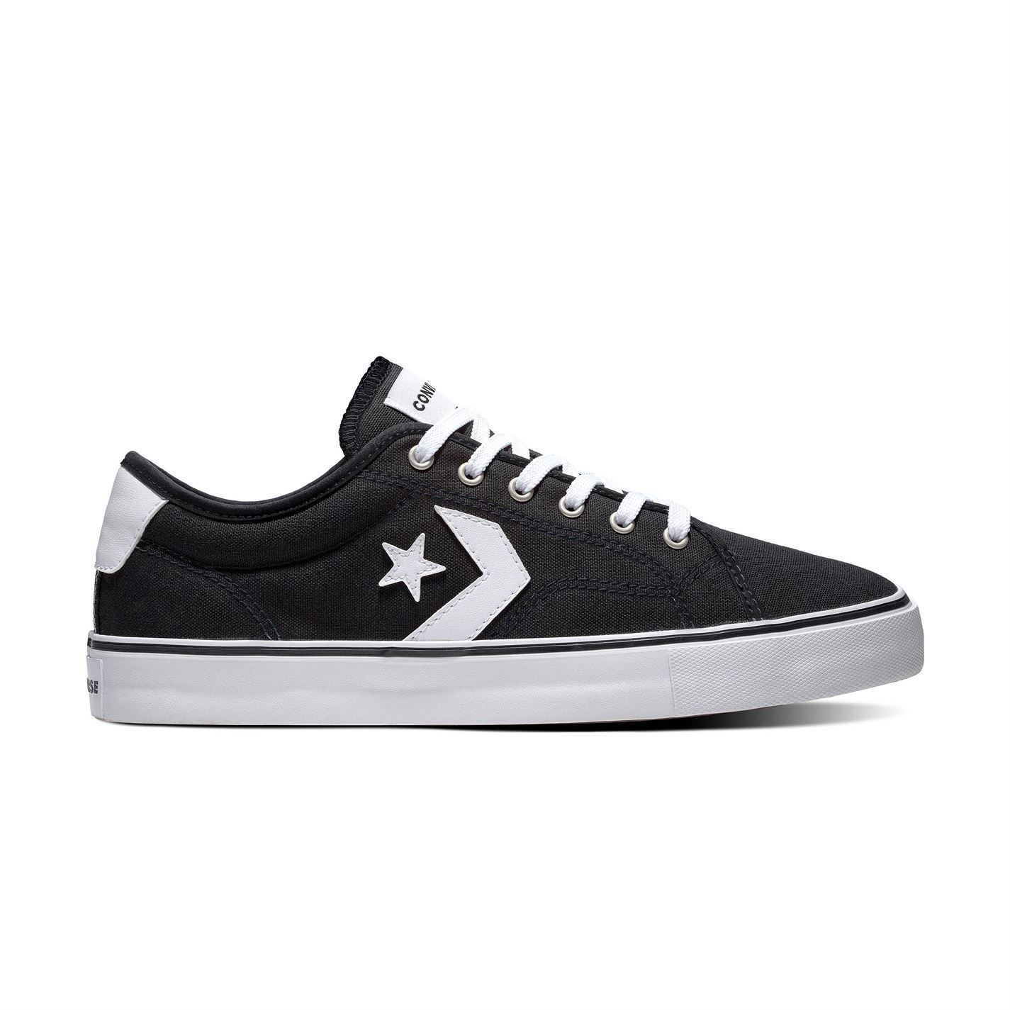 Converse-Ox-REPLAY-Baskets-Pour-Homme-Chaussures-De-Loisirs-Chaussures-Baskets miniature 7