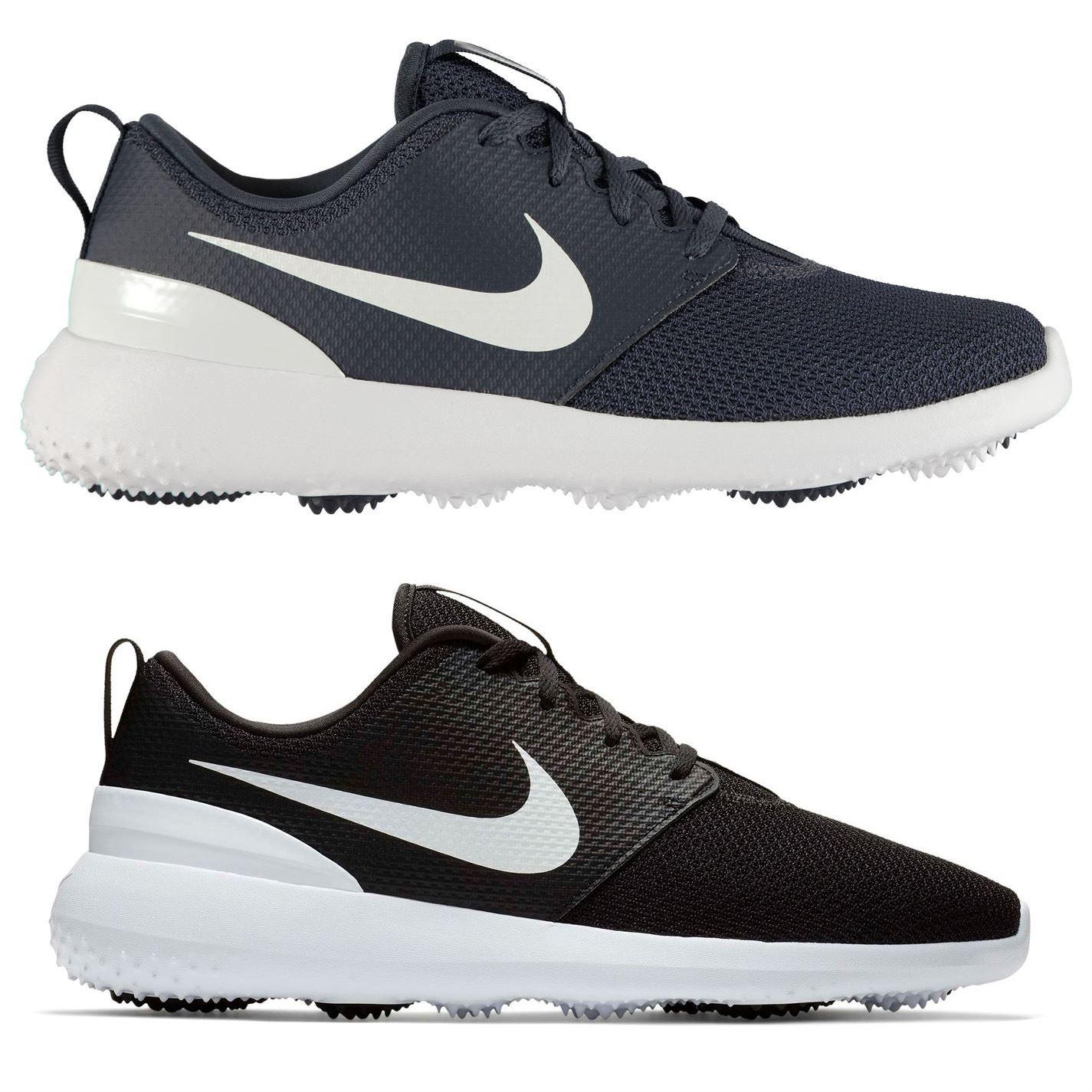 san francisco 3bdf2 d0e02 ... Nike Roshe Golf Shoes Mens Spikeless Footwear ...