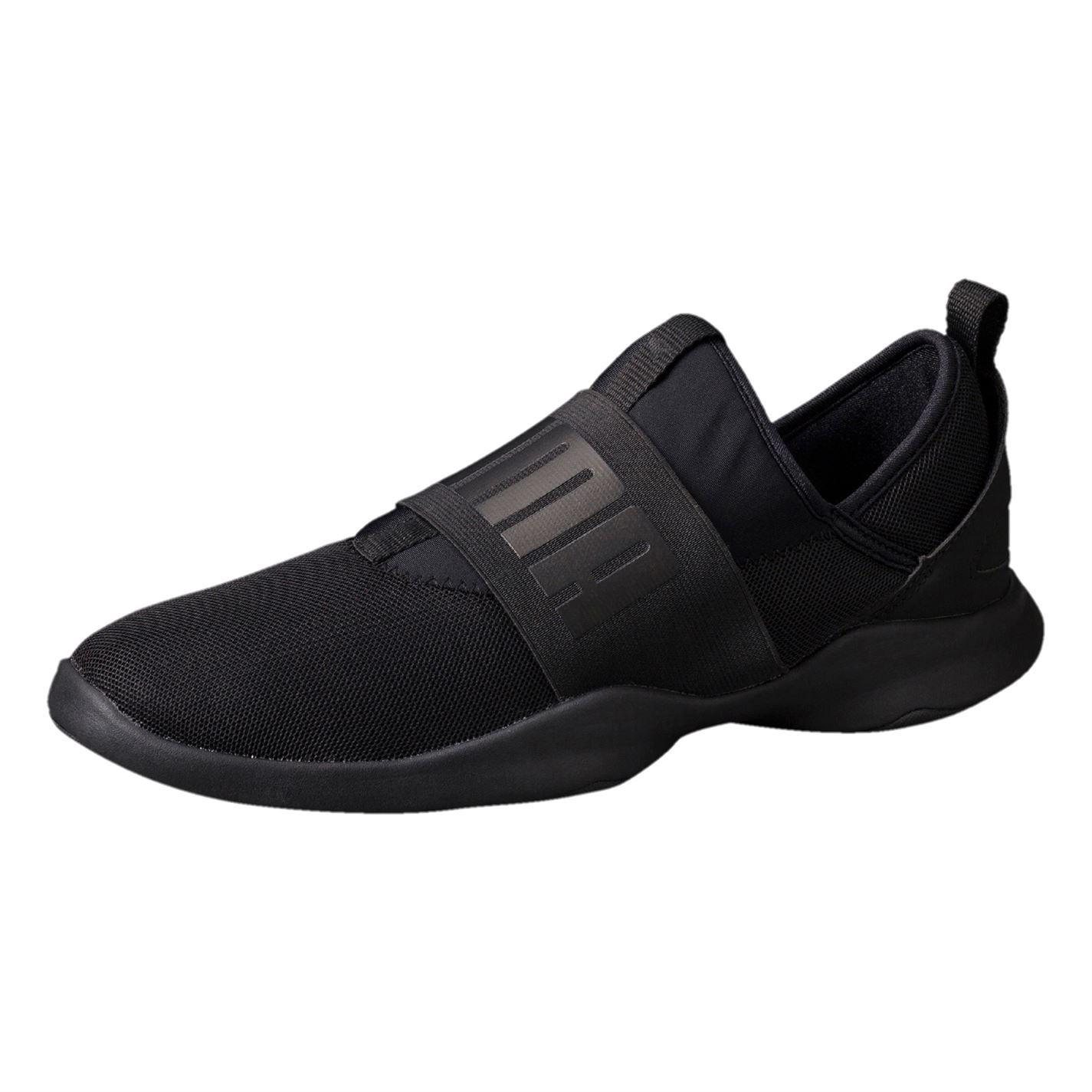 scarpe per palestra puma