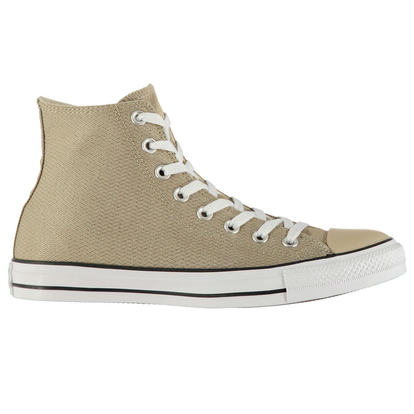 Converse All Star Court Ripstop Ripstop Ripstop Trainers Mens Athleisure Footwear scarpe scarpe da ginnastica 977f83